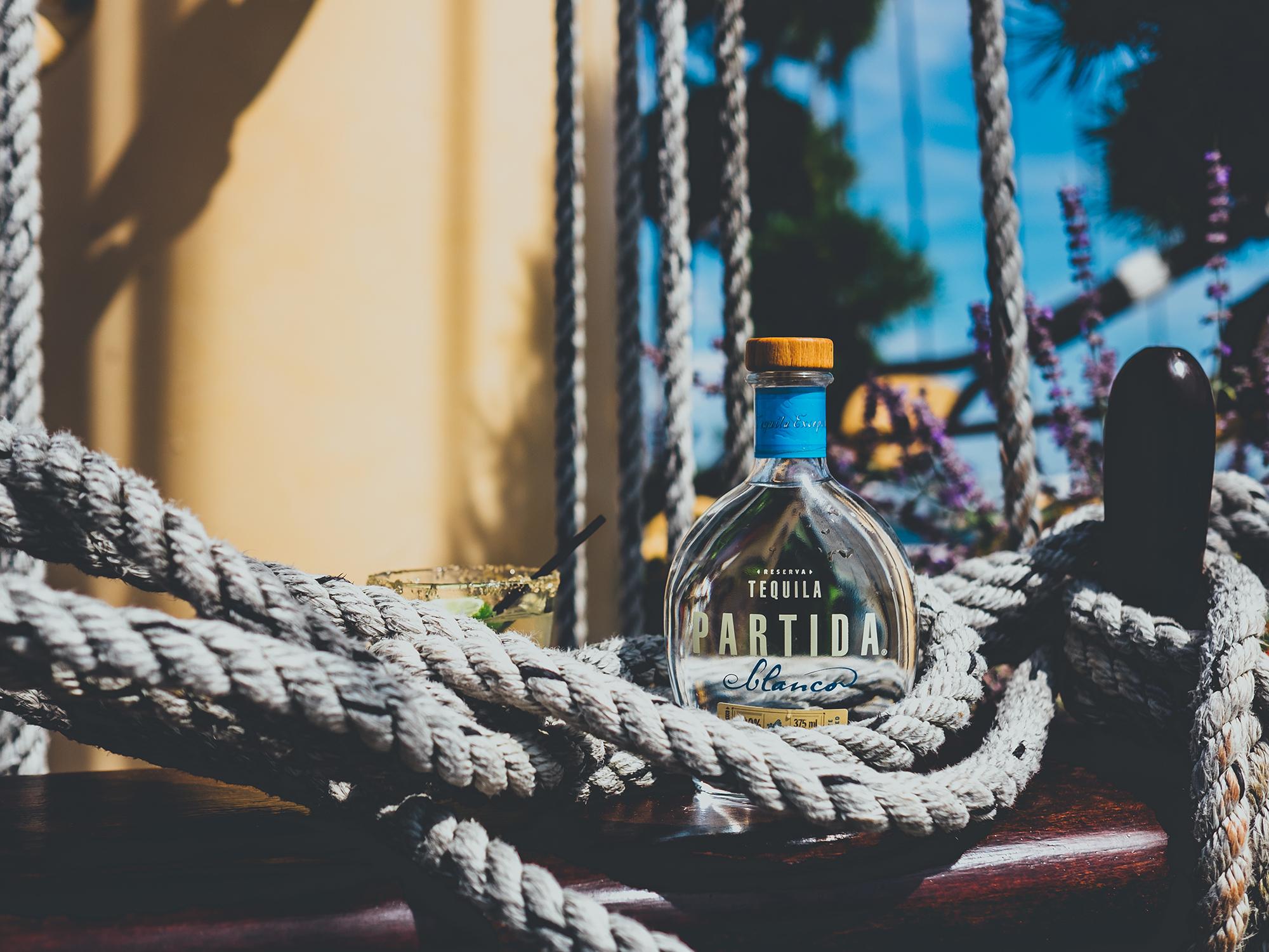 Tequila-Partida-5.jpg
