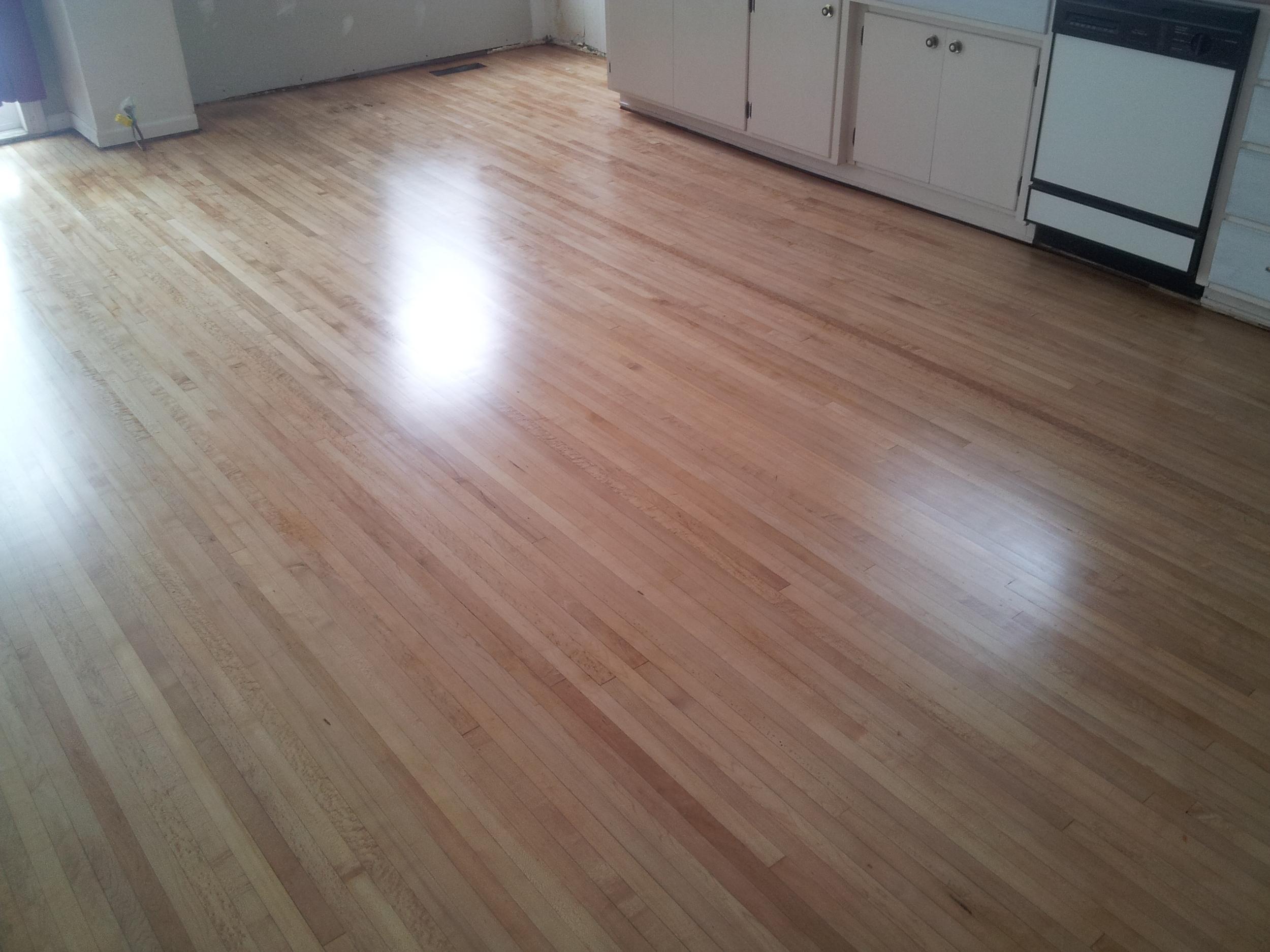 Maple Wood Flooring Raven Hardwood Flooring
