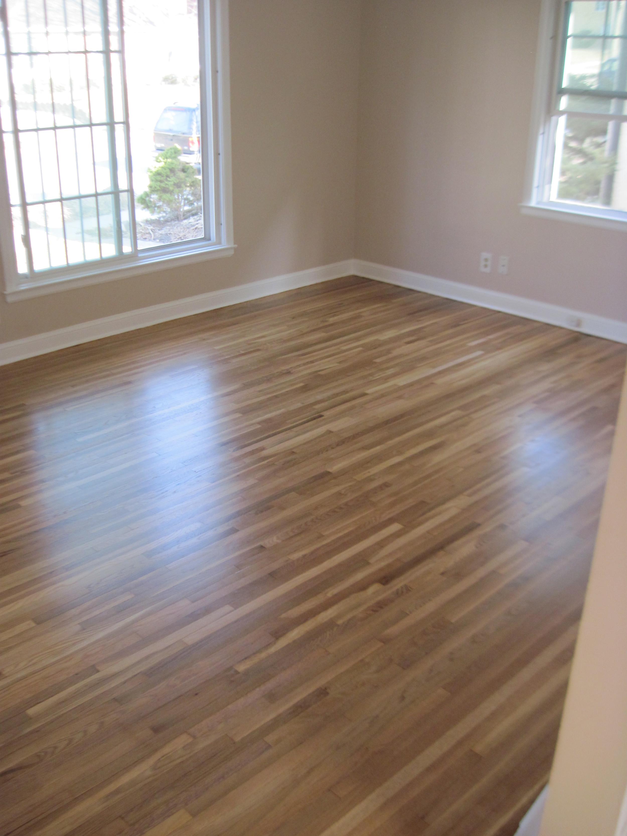 Oak Wood Flooring Raven Hardwood Flooring