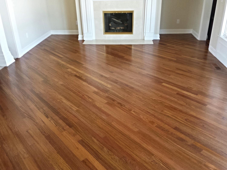 Exotic And Miscellaneous Wood Flooring Raven Hardwood