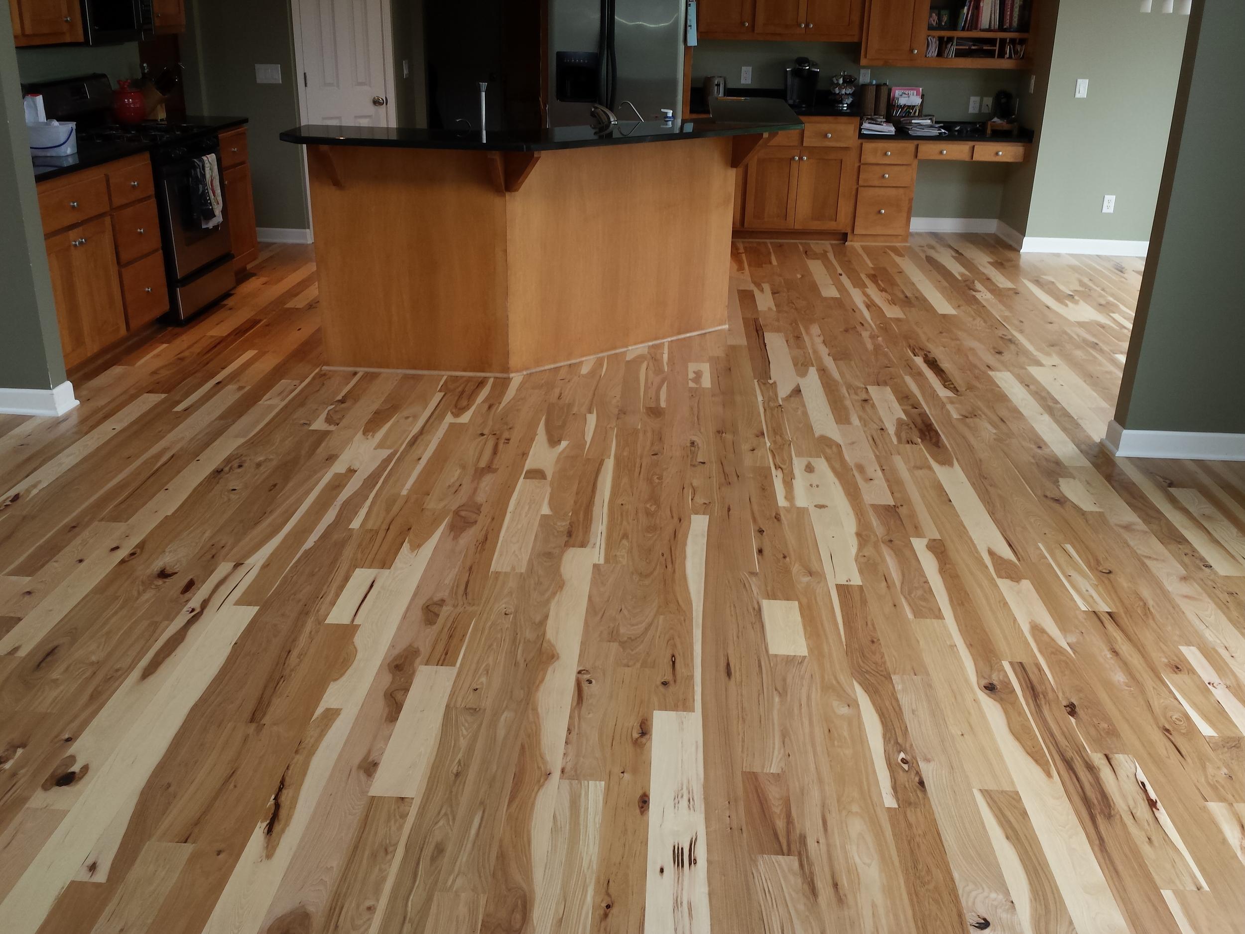 hickory-floor-installation-hastings-mn.jpg