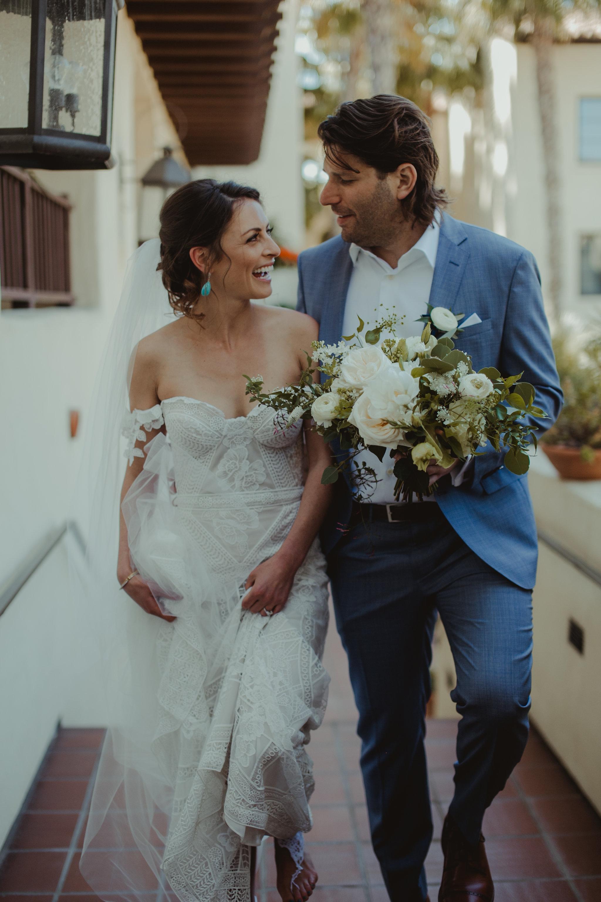 lolo-and-noa-la-jolla-wedding-scripps-blooms-by-breesa-lee-173.jpg