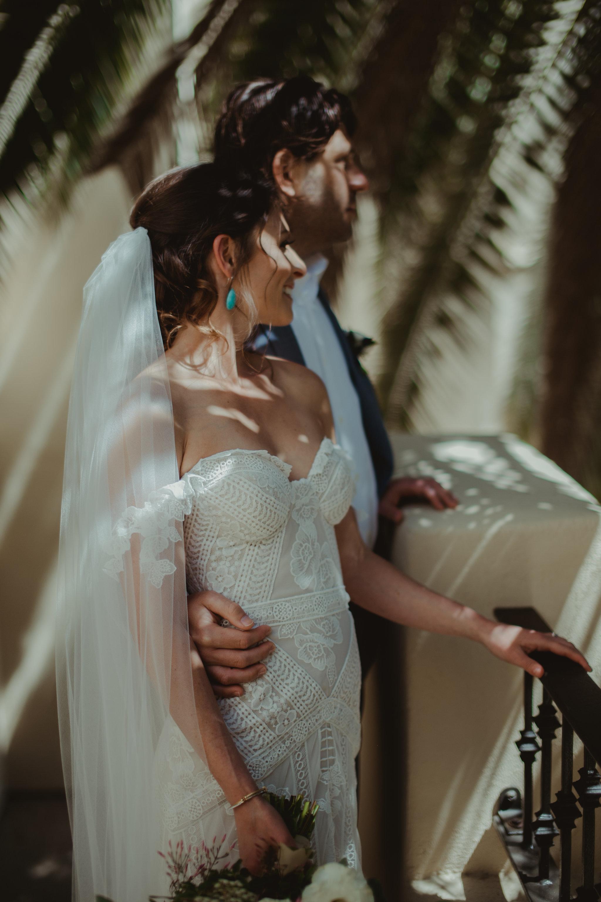 lolo-and-noa-la-jolla-wedding-scripps-blooms-by-breesa-lee-155.jpg