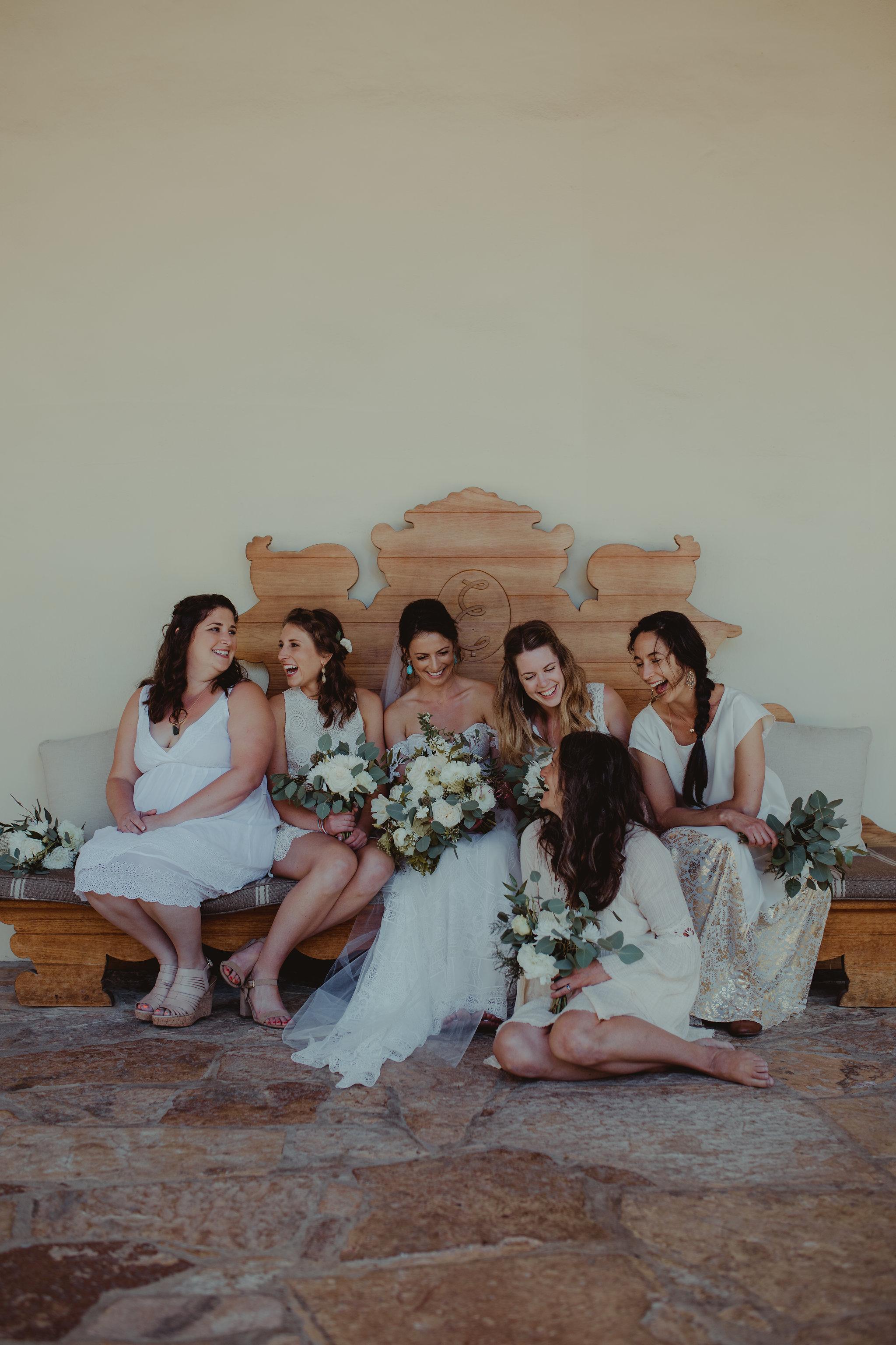 lolo-and-noa-la-jolla-wedding-scripps-blooms-by-breesa-lee-193.jpg
