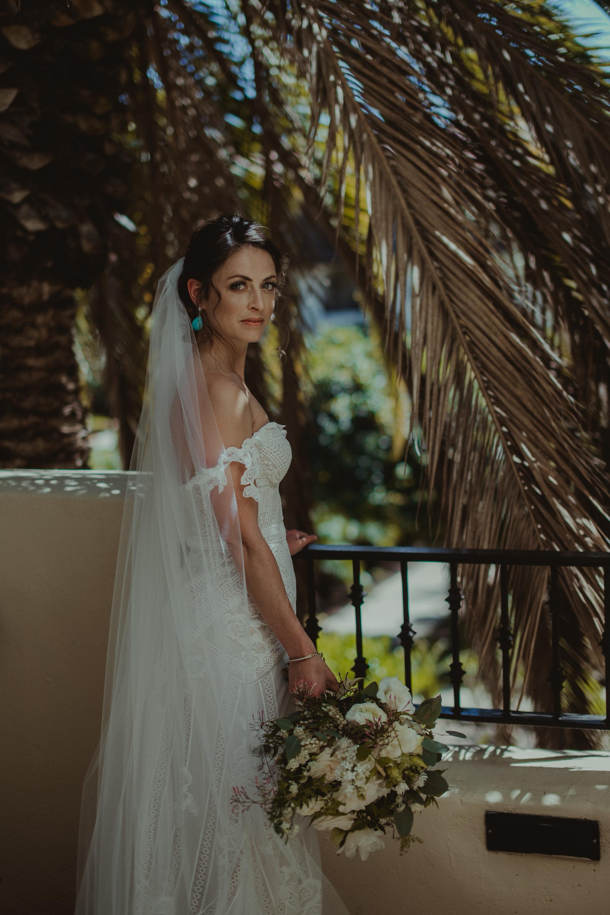 lolo-and-noa-la-jolla-wedding-scripps-blooms-by-breesa-lee.jpg