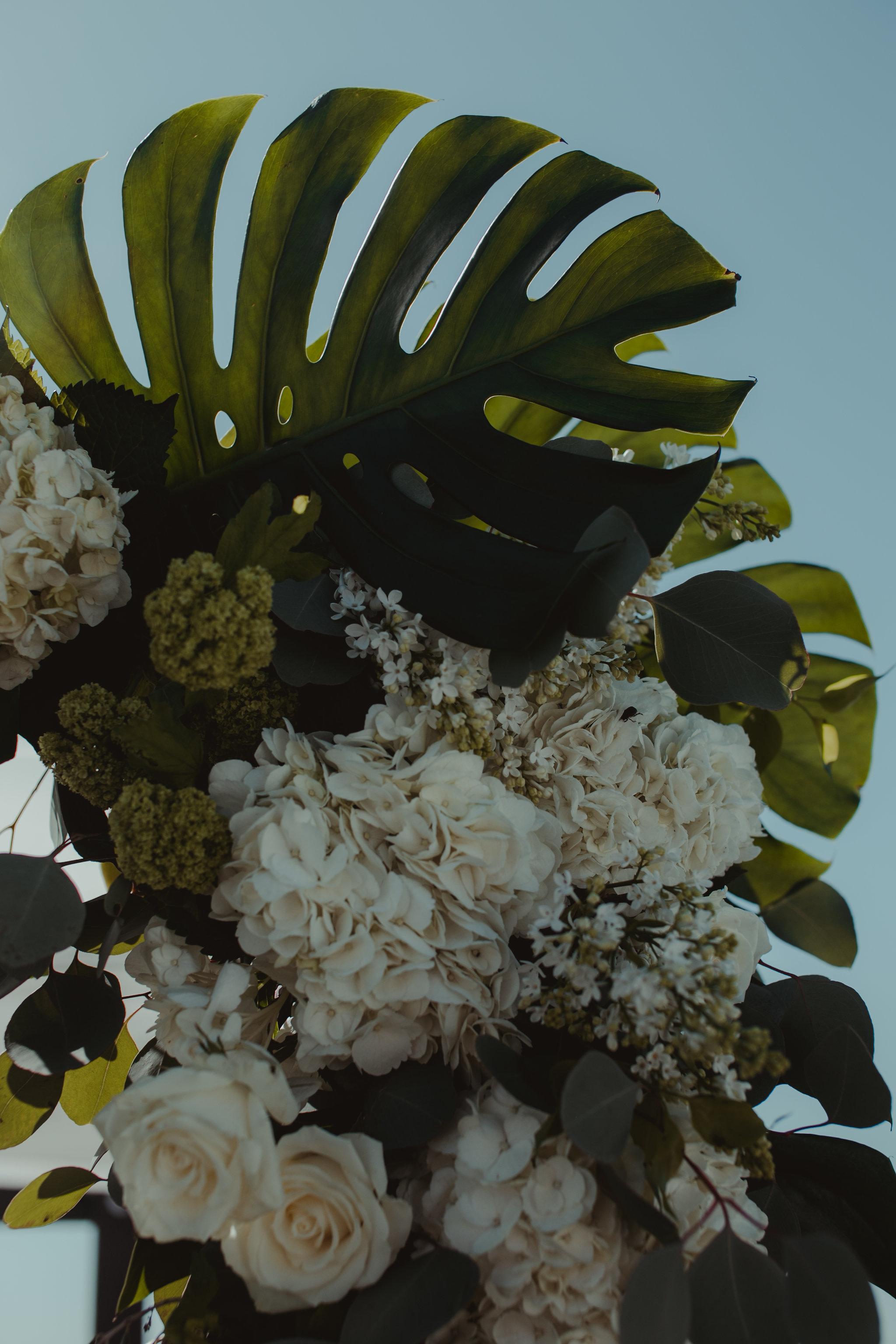 lolo-and-noa-la-jolla-wedding-scripps-blooms-by-breesa-lee-20.jpg