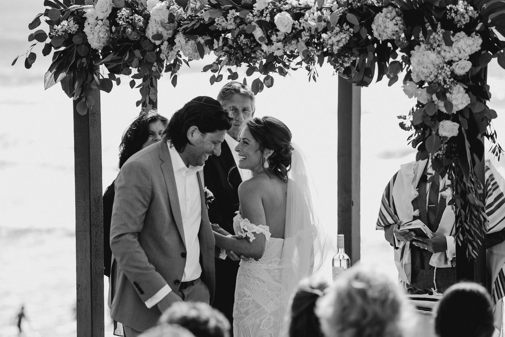 lolo-and-noa-la-jolla-wedding-scripps-blooms-by-breesa-lee-39.jpg