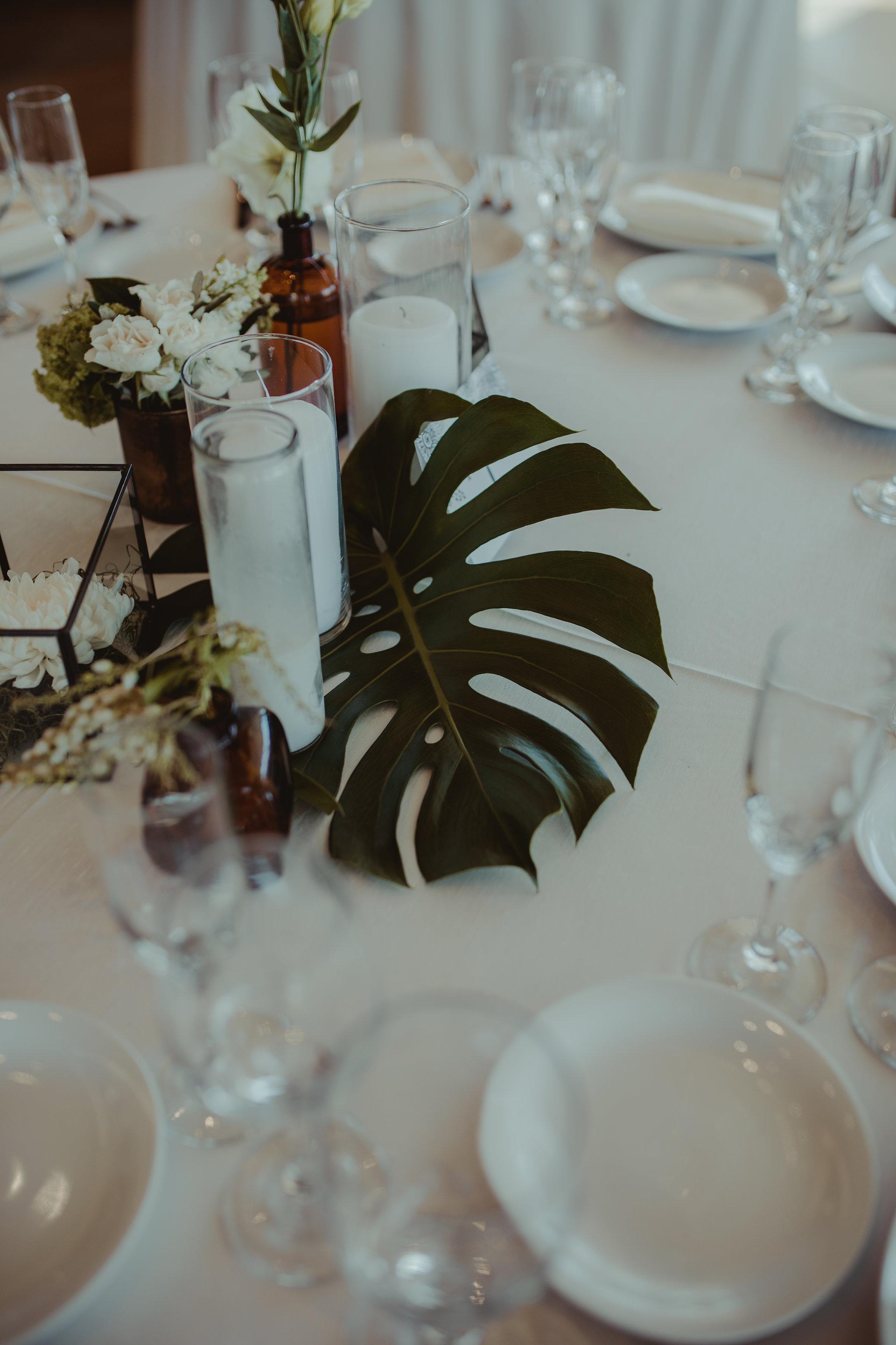 lolo-and-noa-la-jolla-wedding-scripps-blooms-by-breesa-lee-12.jpg