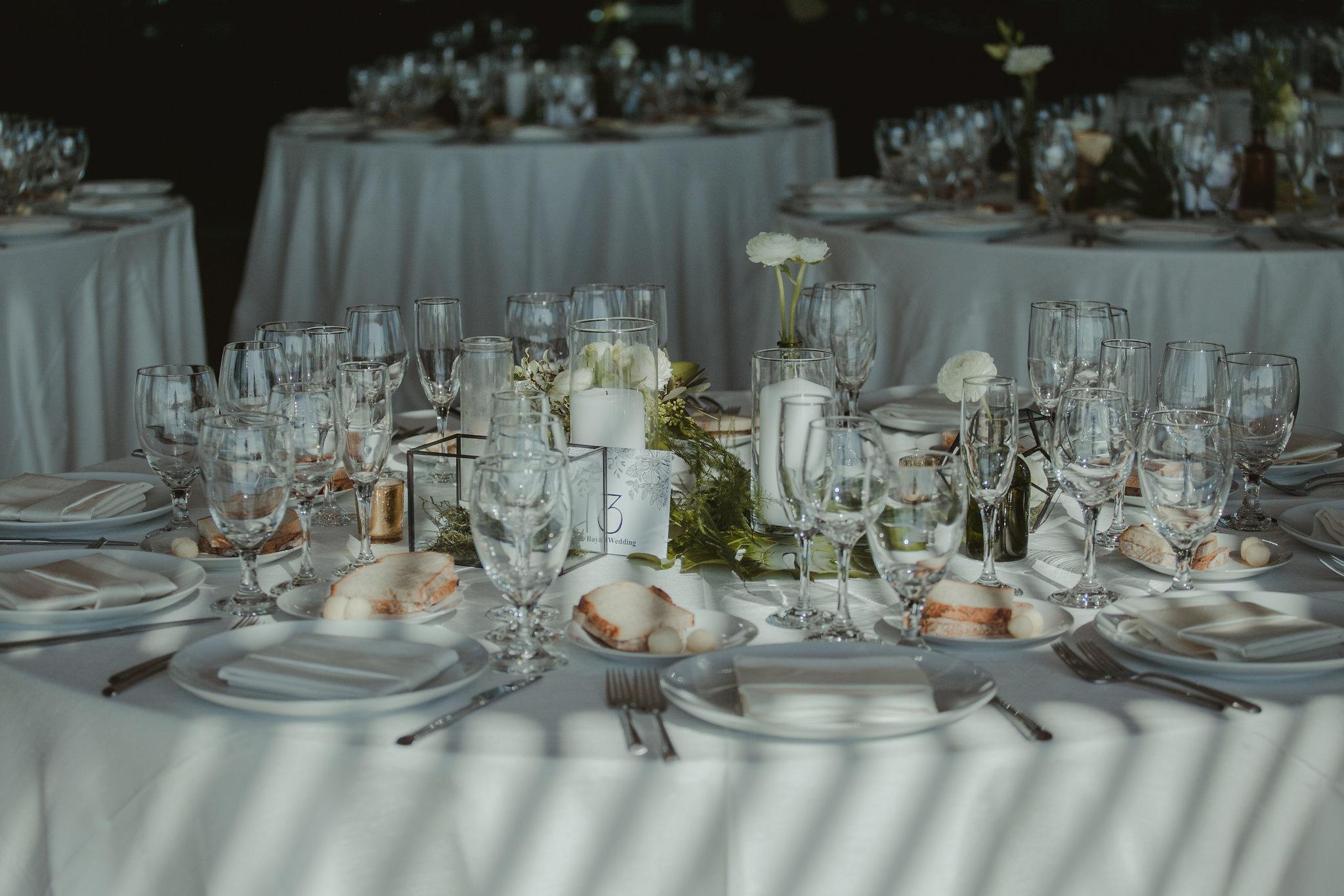 lolo-and-noa-la-jolla-wedding-scripps-blooms-by-breesa-lee-9.jpg
