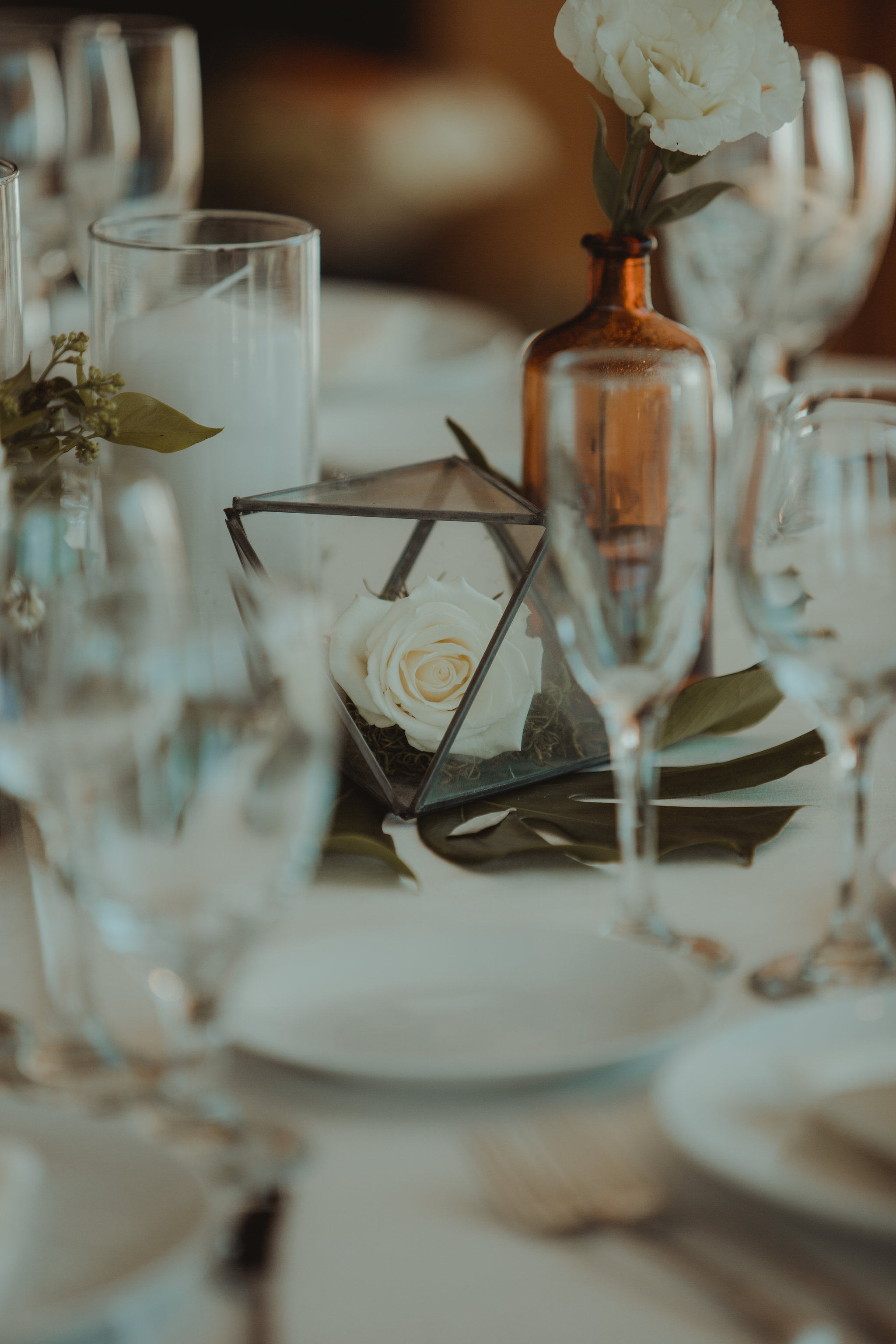lolo-and-noa-la-jolla-wedding-scripps-blooms-by-breesa-lee-31.jpg