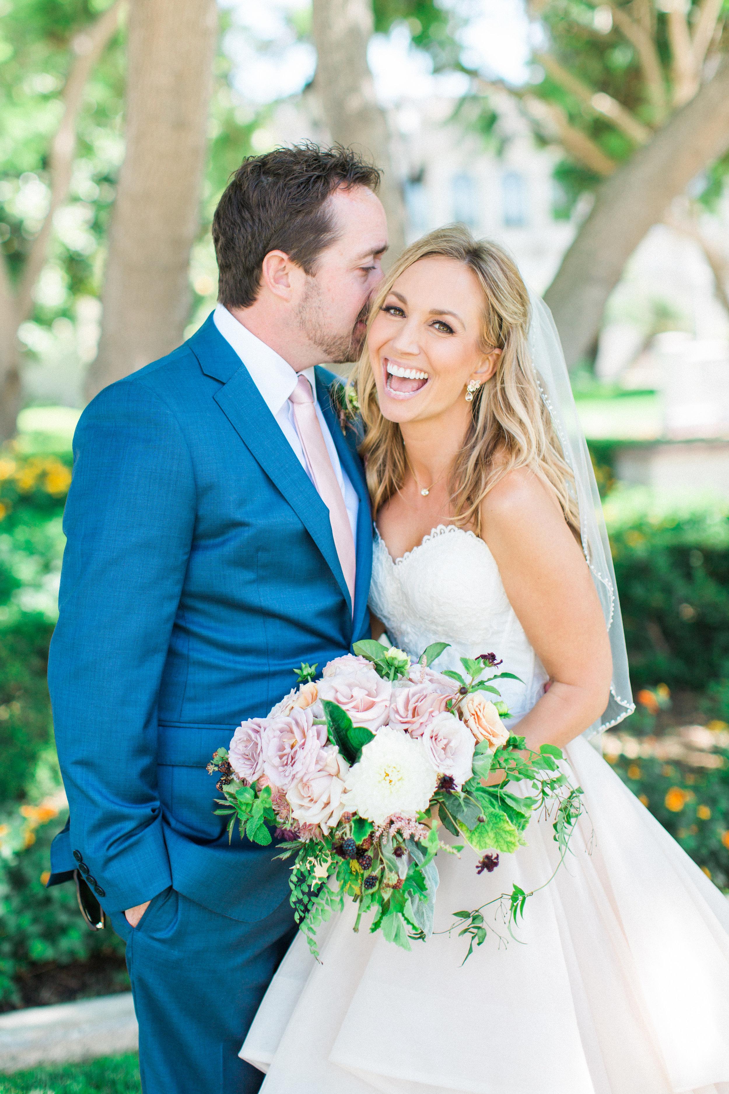 Blooms-breesa-lee-luxury-florist-aga-jones-tres-chic-affairs-san-diego-wedding-classic-coast-catering-(4).jpg