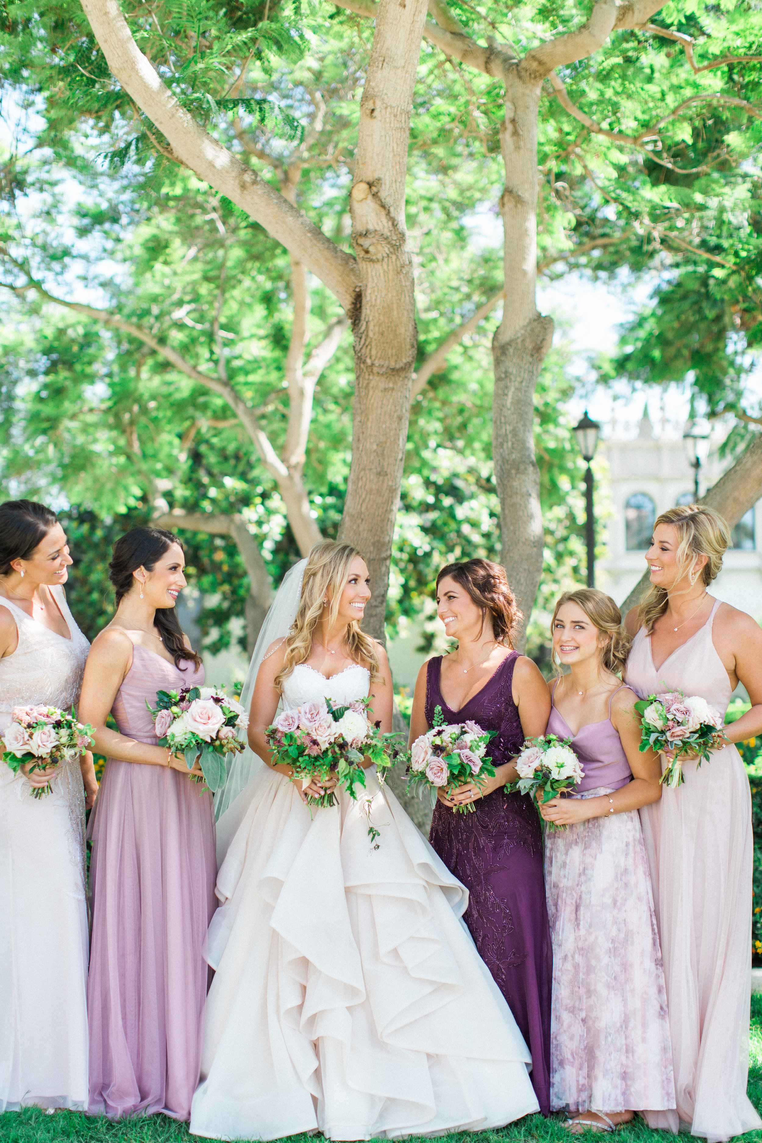 Blooms-breesa-lee-luxury-florist-aga-jones-tres-chic-affairs-san-diego-wedding-classic-coast-catering-(18).jpg