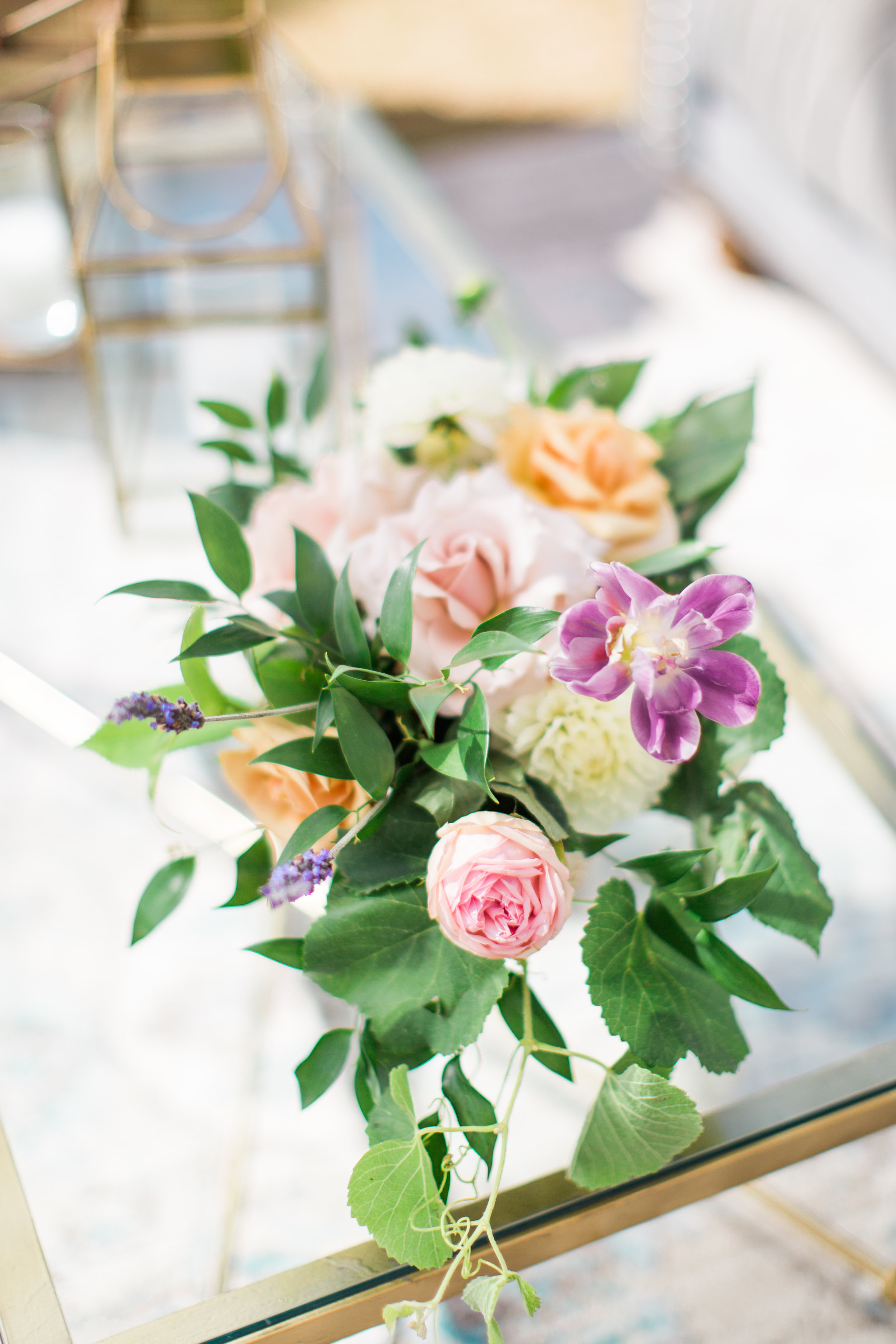 Blooms-breesa-lee-luxury-florist-aga-jones-tres-chic-affairs-san-diego-wedding-classic-coast-catering-33).jpg