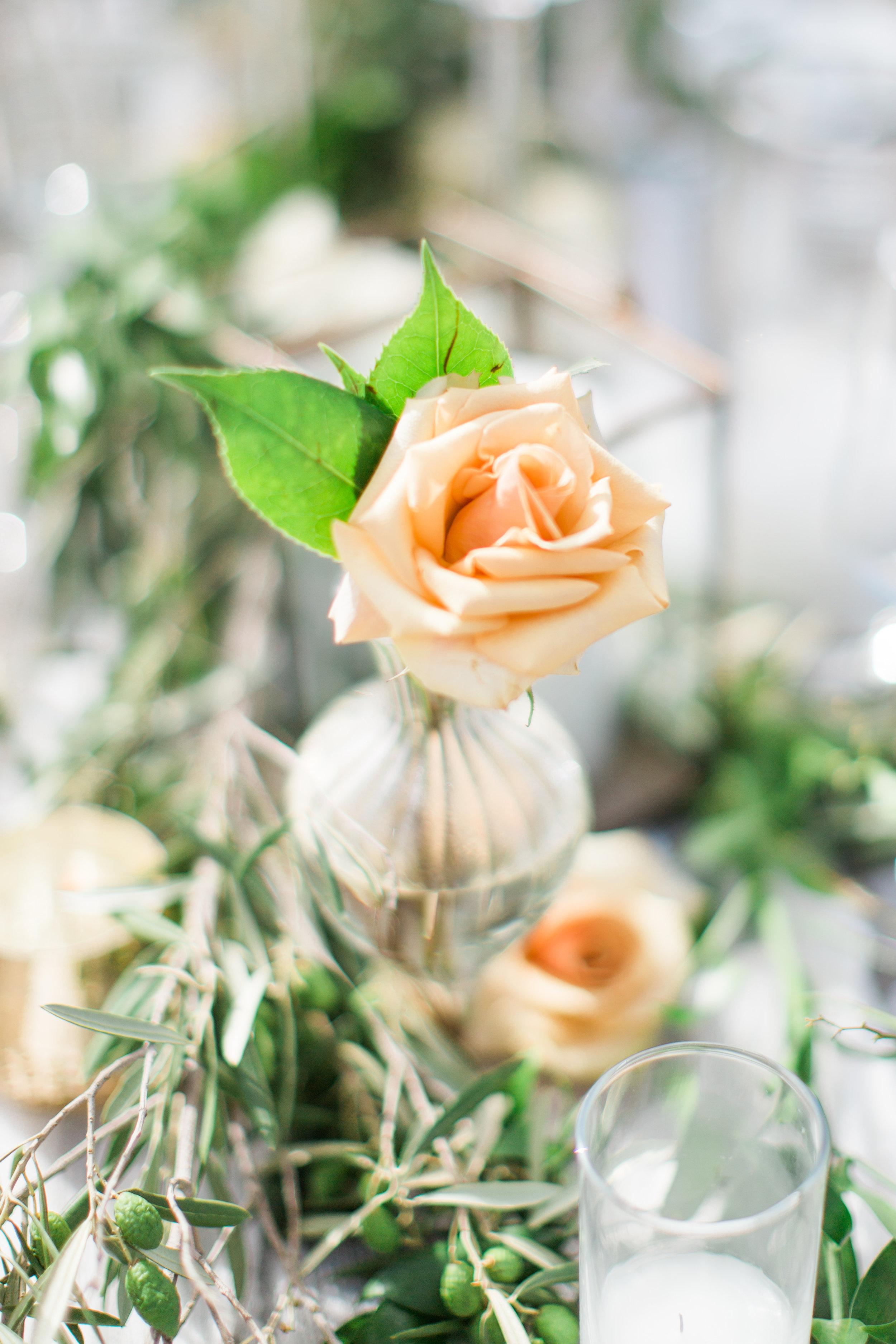 Blooms-breesa-lee-luxury-florist-aga-jones-tres-chic-affairs-san-diego-wedding-classic-coast-catering-74).jpg