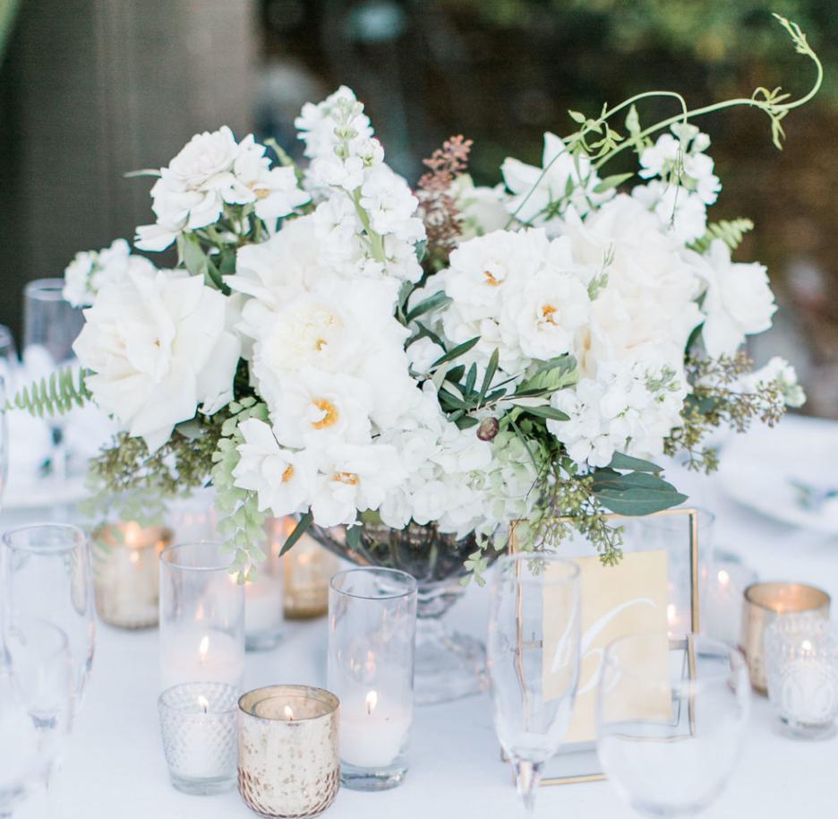 affordable wedding flowers san diego budget friendly floral design DIY