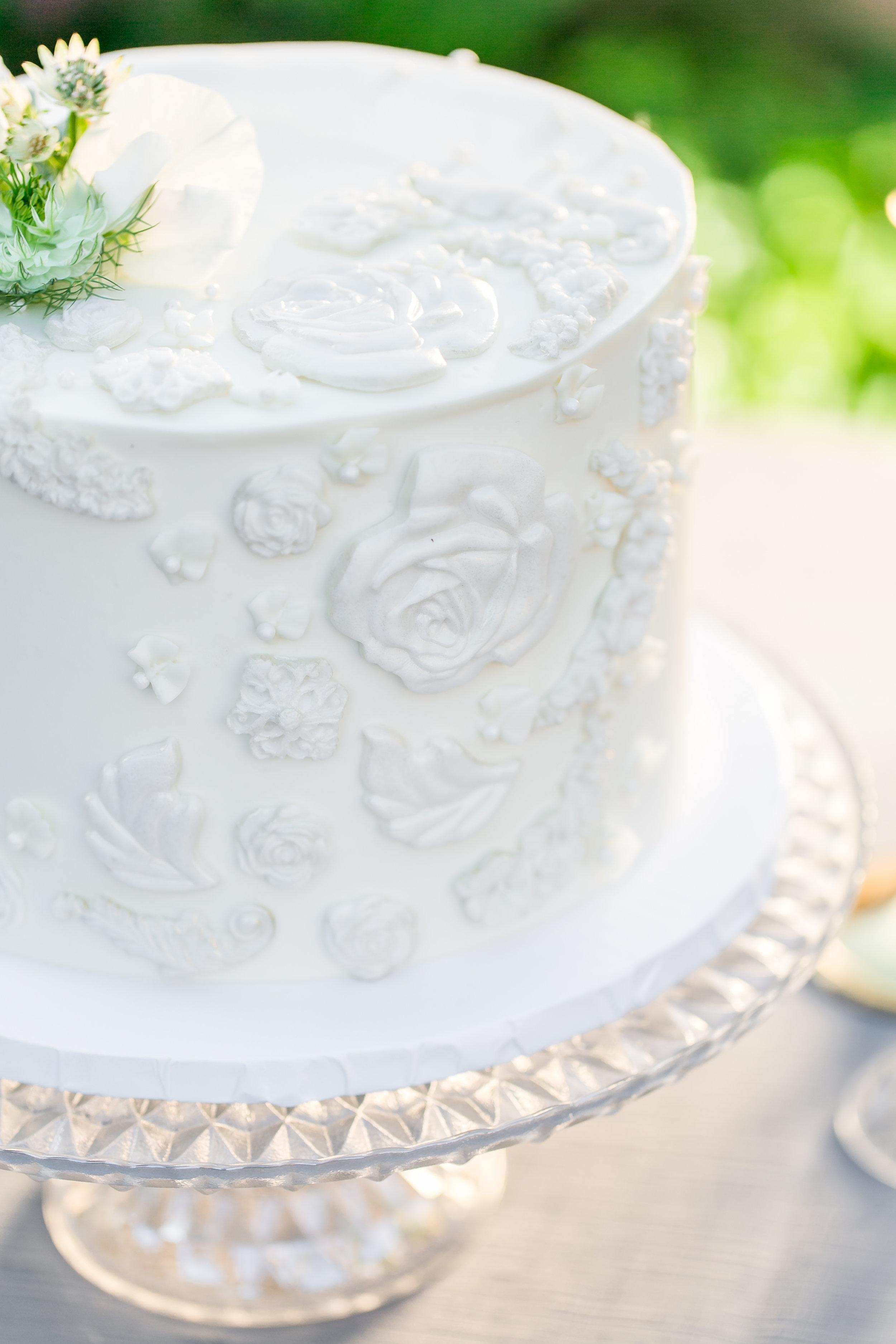 Julie_Ferneau-blooms-rancho-valencia-ribeau-wedding-rancho-santa-fe-luxury-garden-wedding-2.jpg