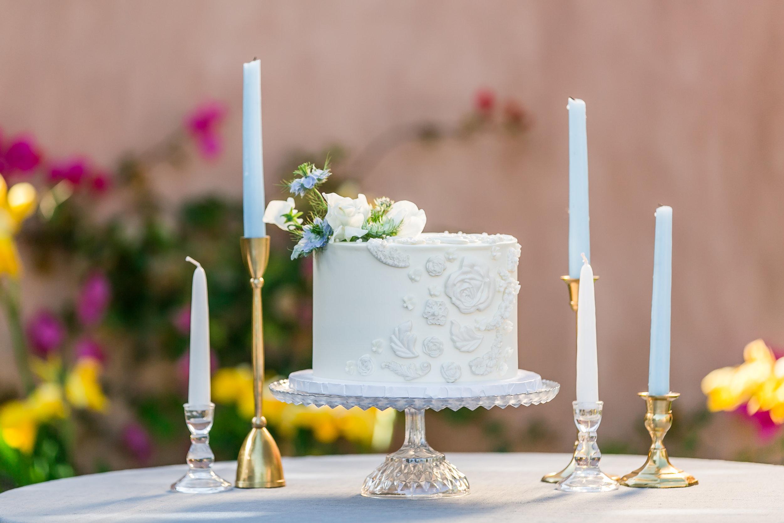 Julie_Ferneau-blooms-rancho-valencia-ribeau-wedding-rancho-santa-fe-luxury-garden-wedding-1.jpg