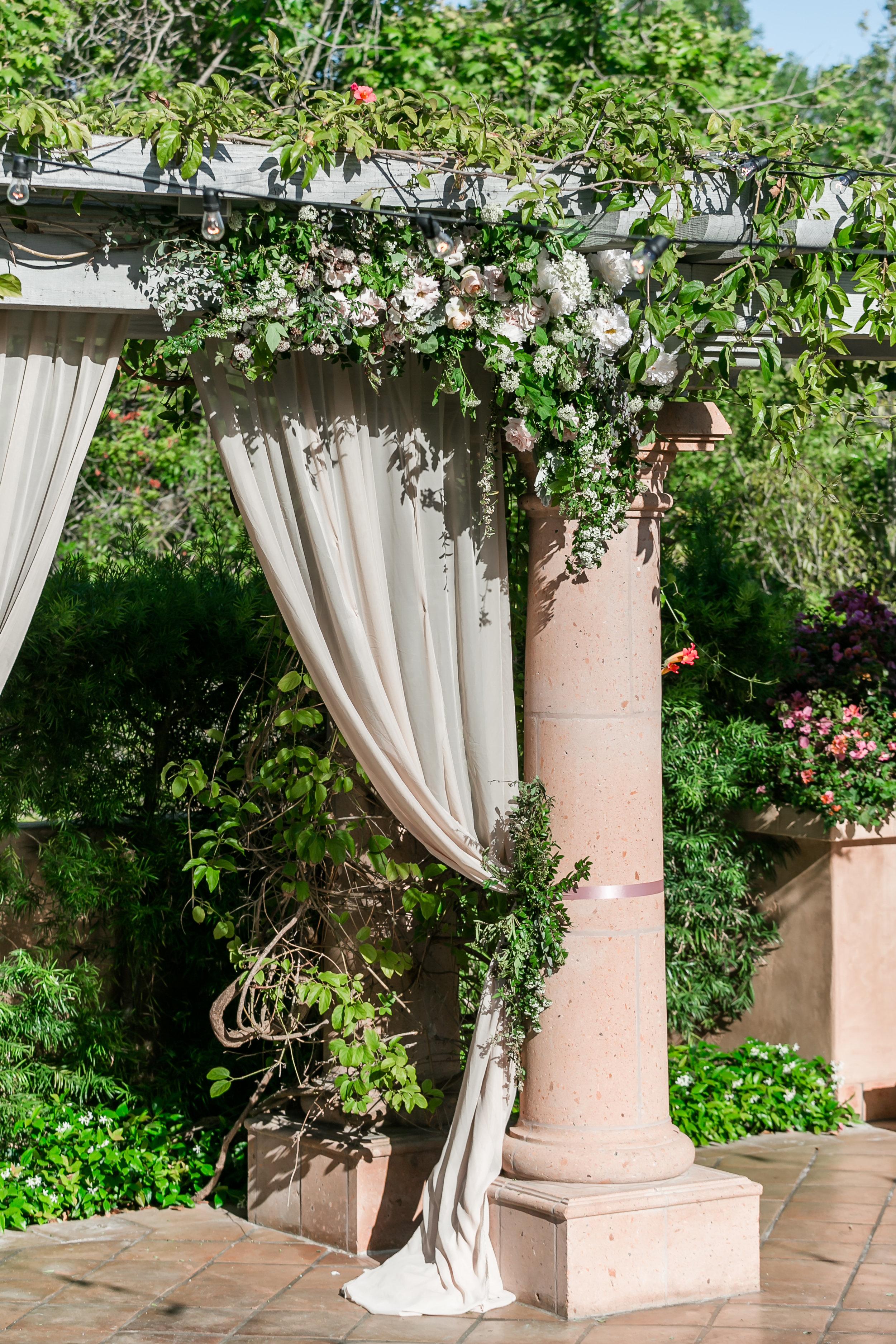 Julie_Ferneau-blooms-rancho-valencia-ribeau-wedding-rancho-santa-fe-luxury-garden-wedding-3.jpg