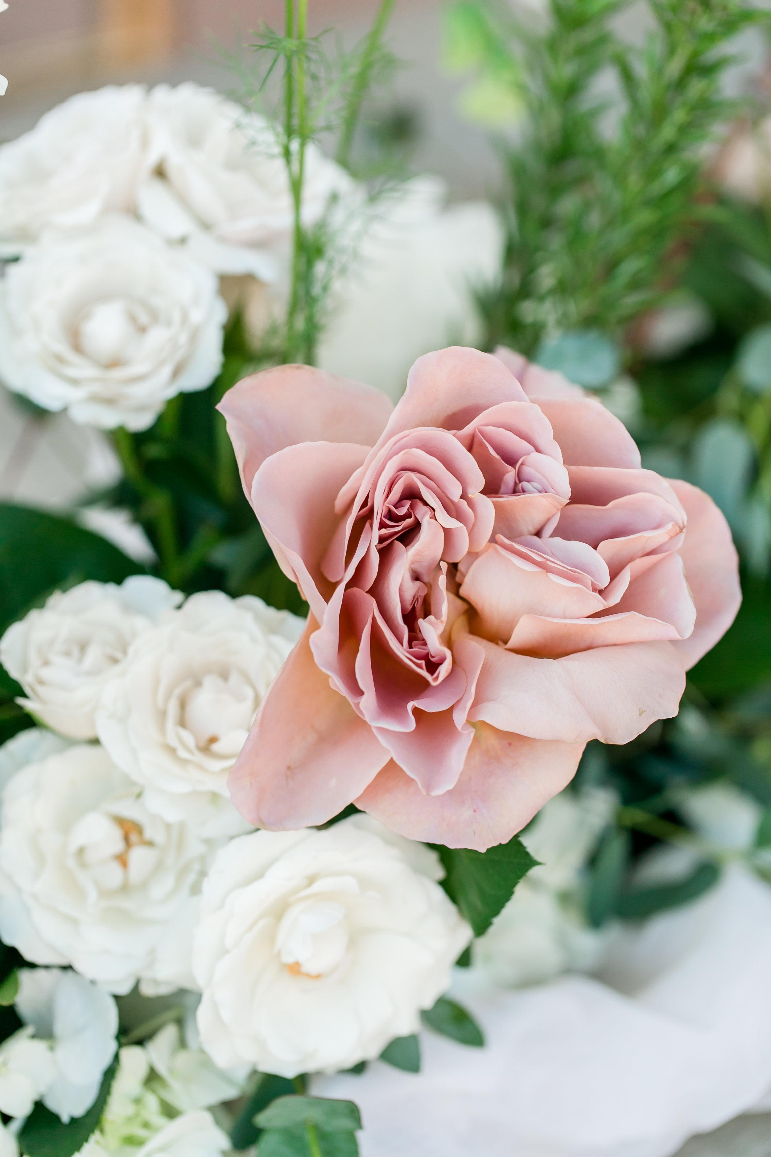 Julie_Ferneau-blooms-rancho-valencia-ribeau-wedding-rancho-santa-fe-luxury-garden-wedding-6.jpg