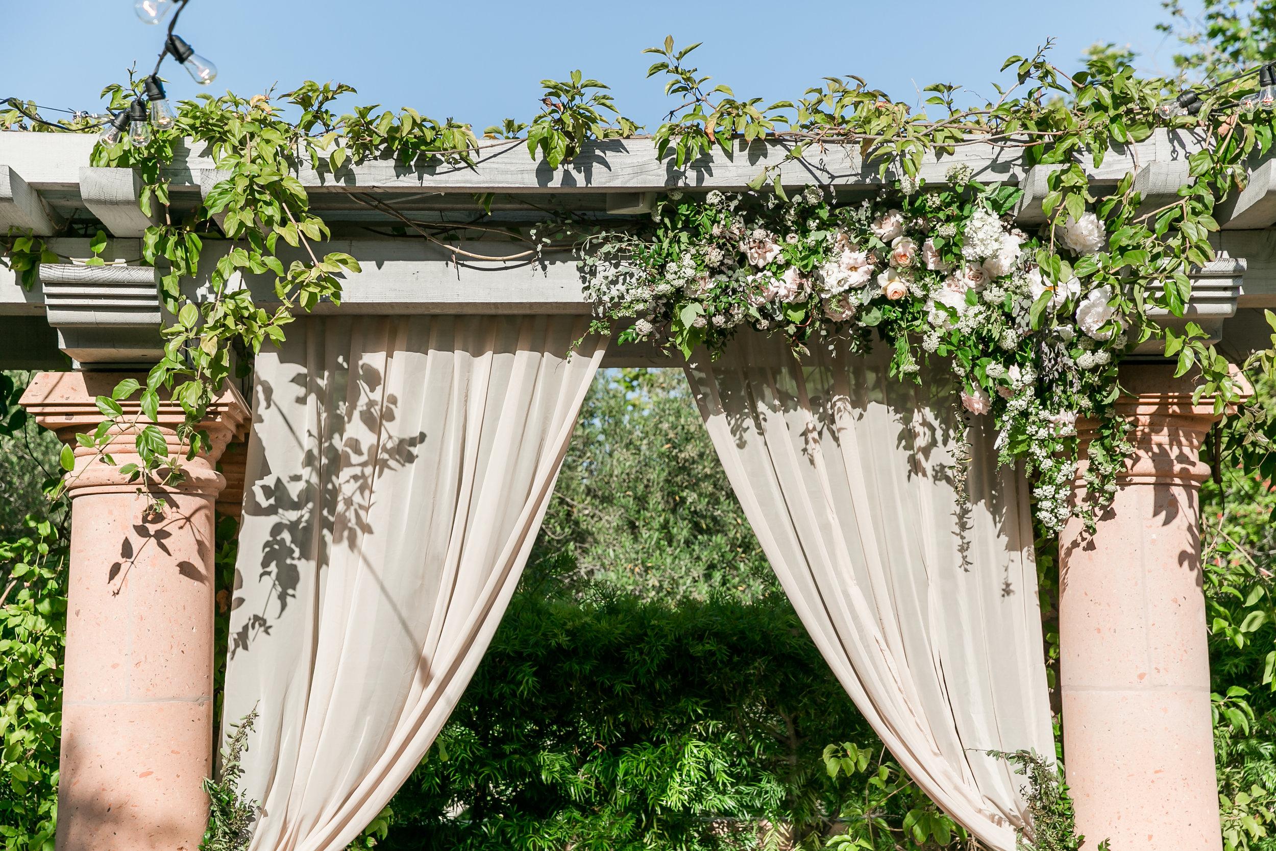 Julie_Ferneau-blooms-rancho-valencia-ribeau-wedding-rancho-santa-fe-luxury-garden-wedding-5.jpg