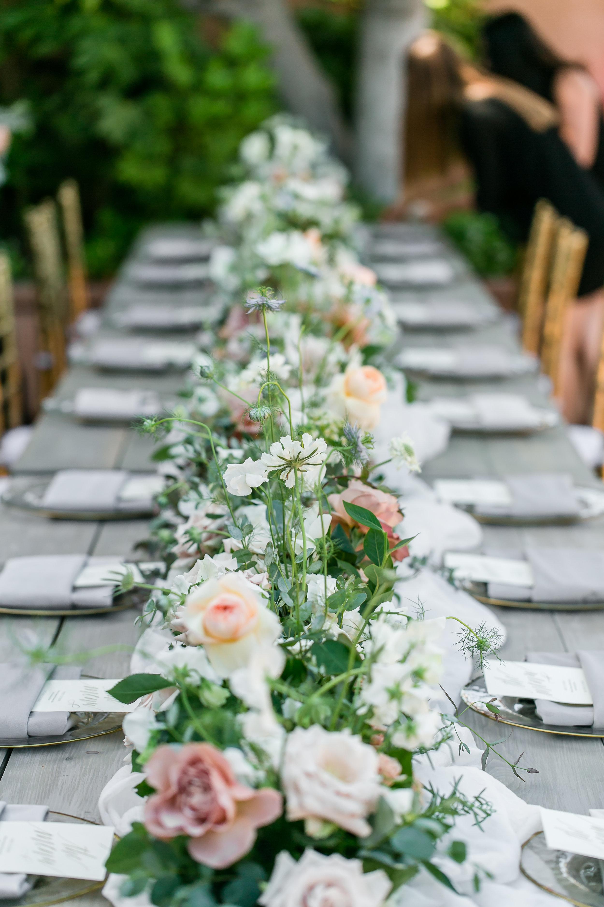 Julie_Ferneau-blooms-rancho-valencia-ribeau-wedding-rancho-santa-fe-luxury-garden-wedding-8.jpg