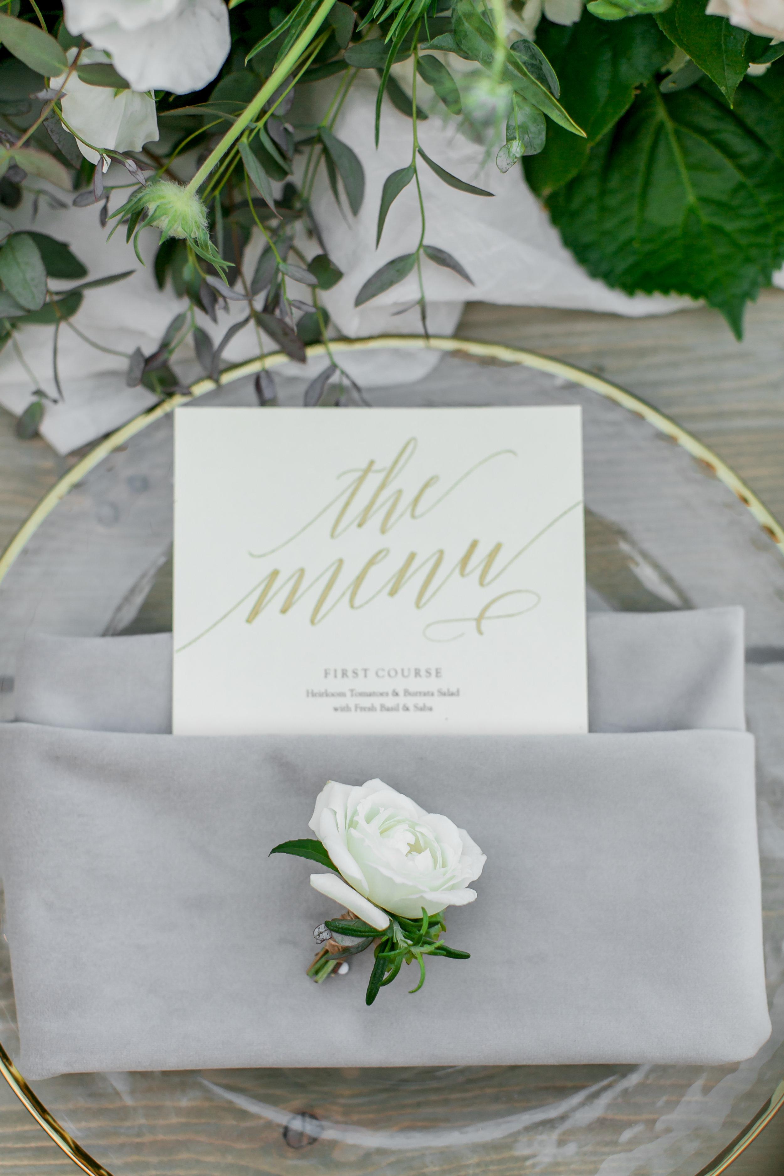 Julie_Ferneau-blooms-rancho-valencia-ribeau-wedding-rancho-santa-fe-luxury-garden-wedding-9.jpg