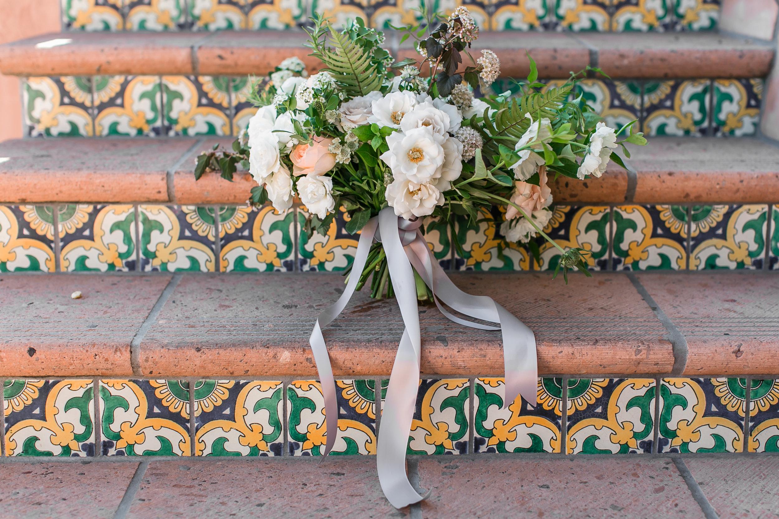 Julie_Ferneau-blooms-rancho-valencia-ribeau-wedding-rancho-santa-fe-luxury-garden-wedding-11.jpg