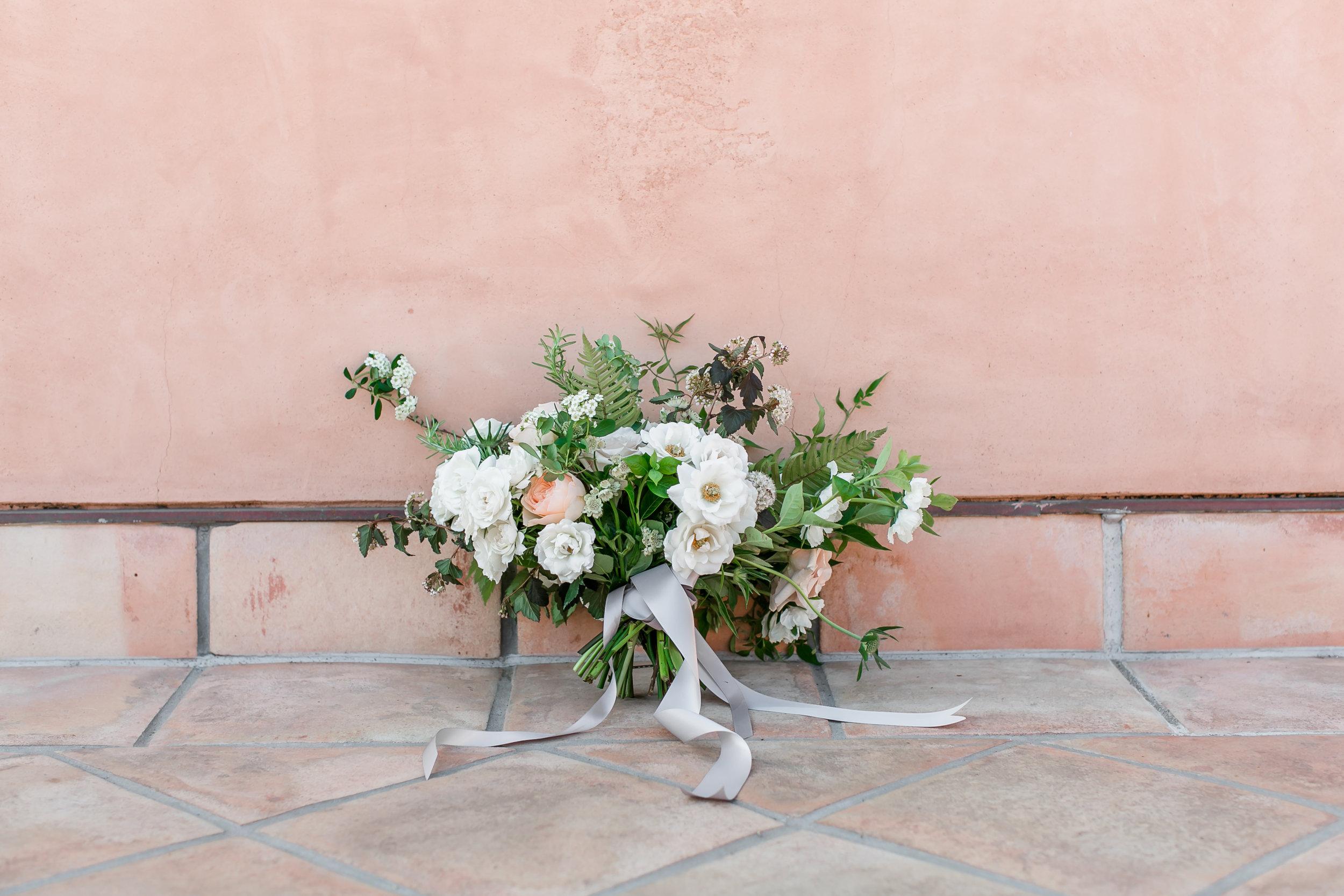 Julie_Ferneau-blooms-rancho-valencia-ribeau-wedding-rancho-santa-fe-luxury-garden-wedding-12.jpg