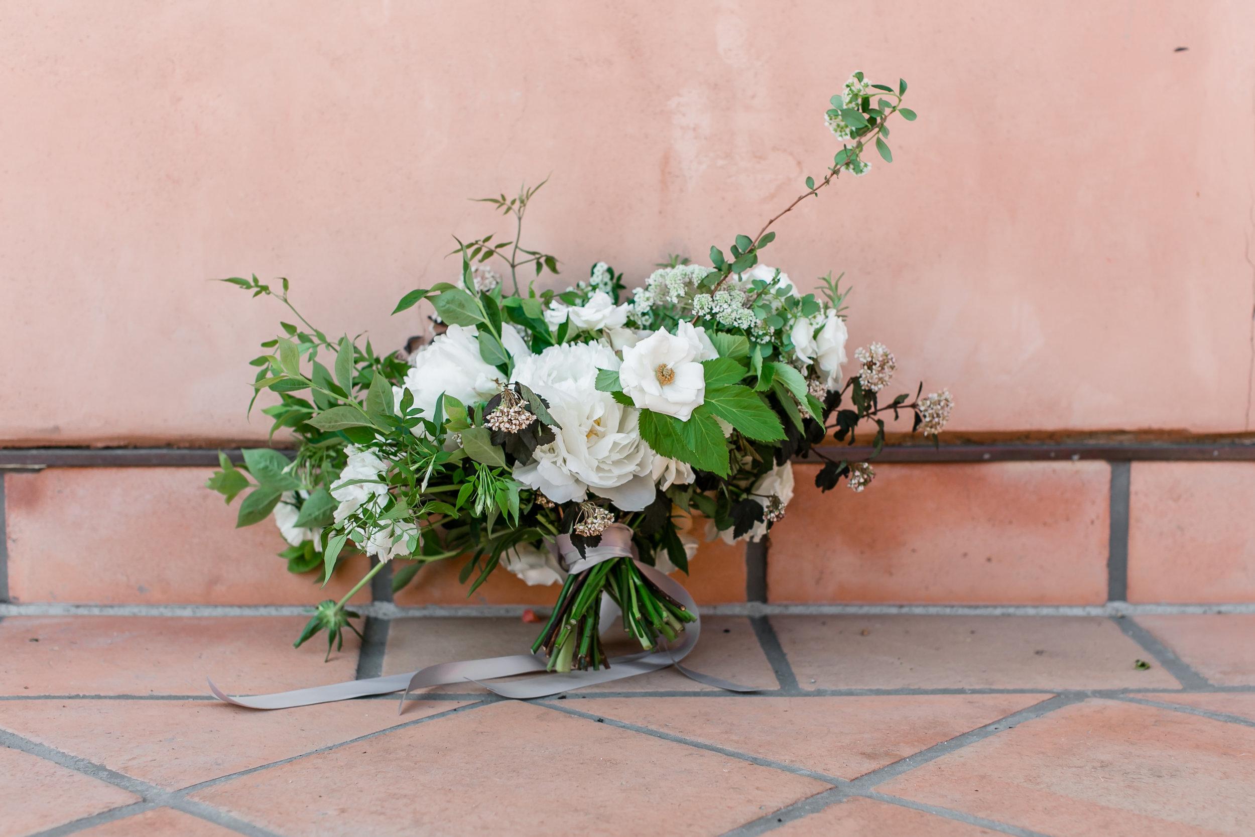 Julie_Ferneau-blooms-rancho-valencia-ribeau-wedding-rancho-santa-fe-luxury-garden-wedding-13.jpg
