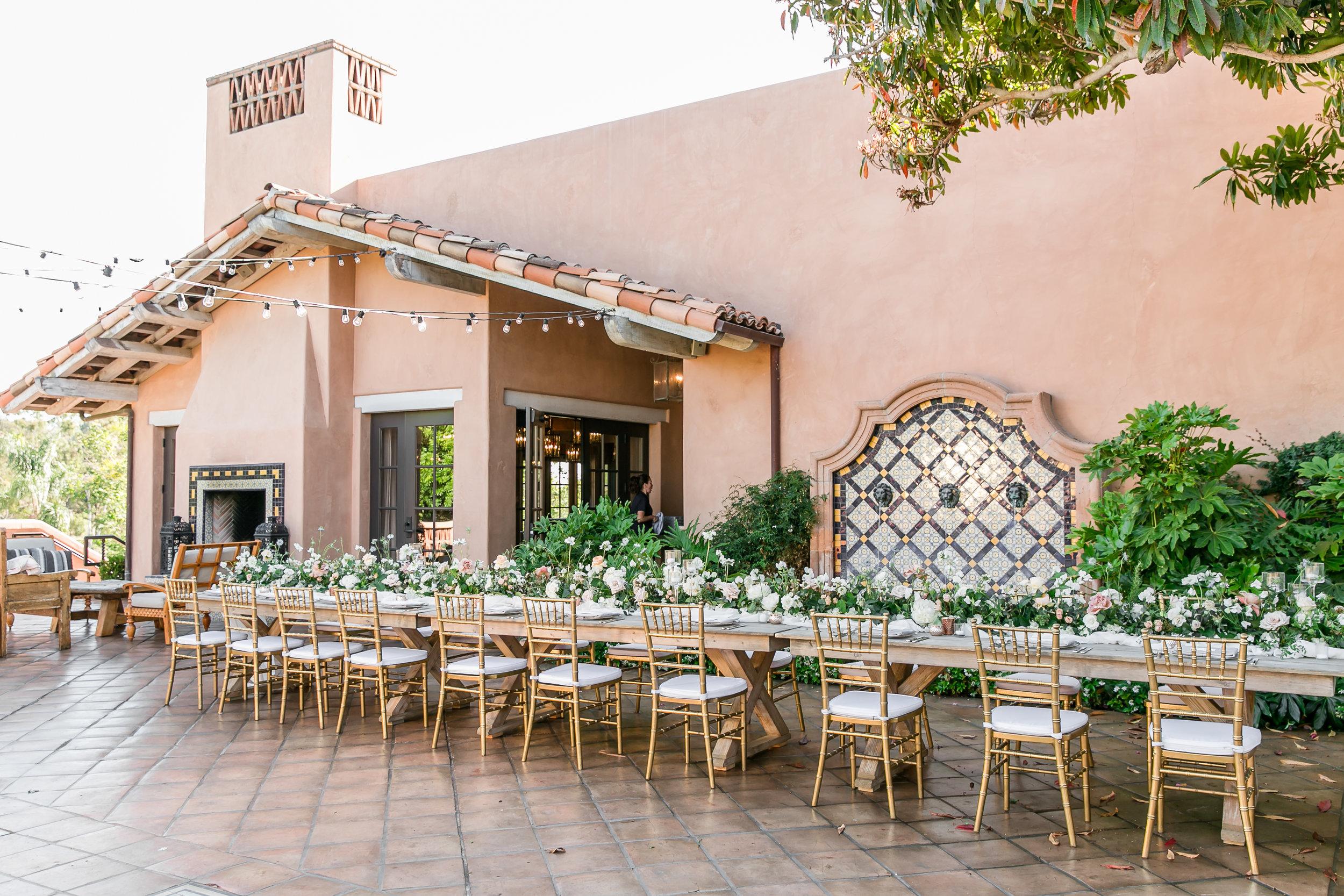 Julie_Ferneau-blooms-rancho-valencia-ribeau-wedding-rancho-santa-fe-luxury-garden-wedding-14.jpg