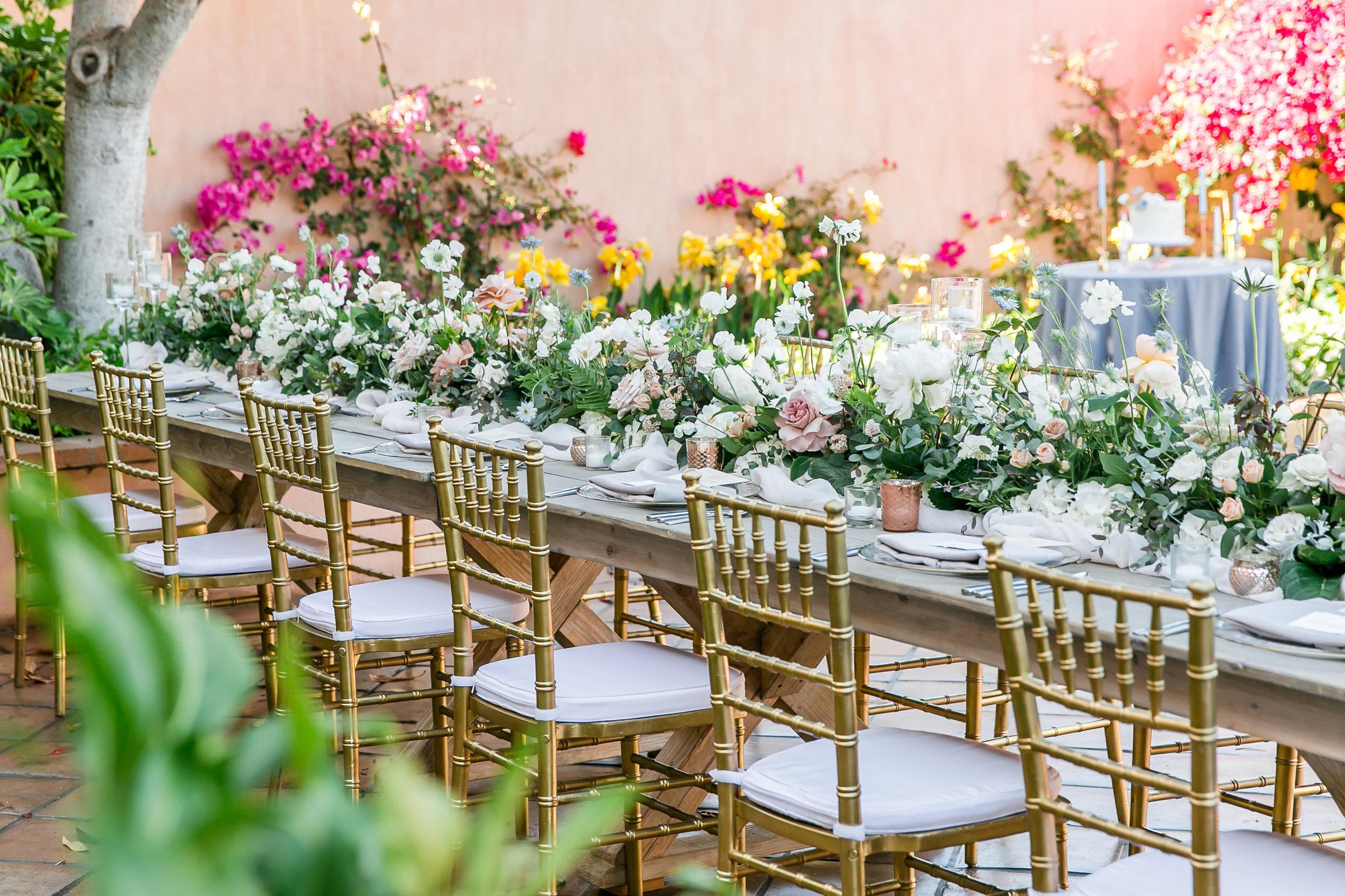 Julie_Ferneau-blooms-rancho-valencia-ribeau-wedding-rancho-santa-fe-luxury-garden-wedding-15.jpg
