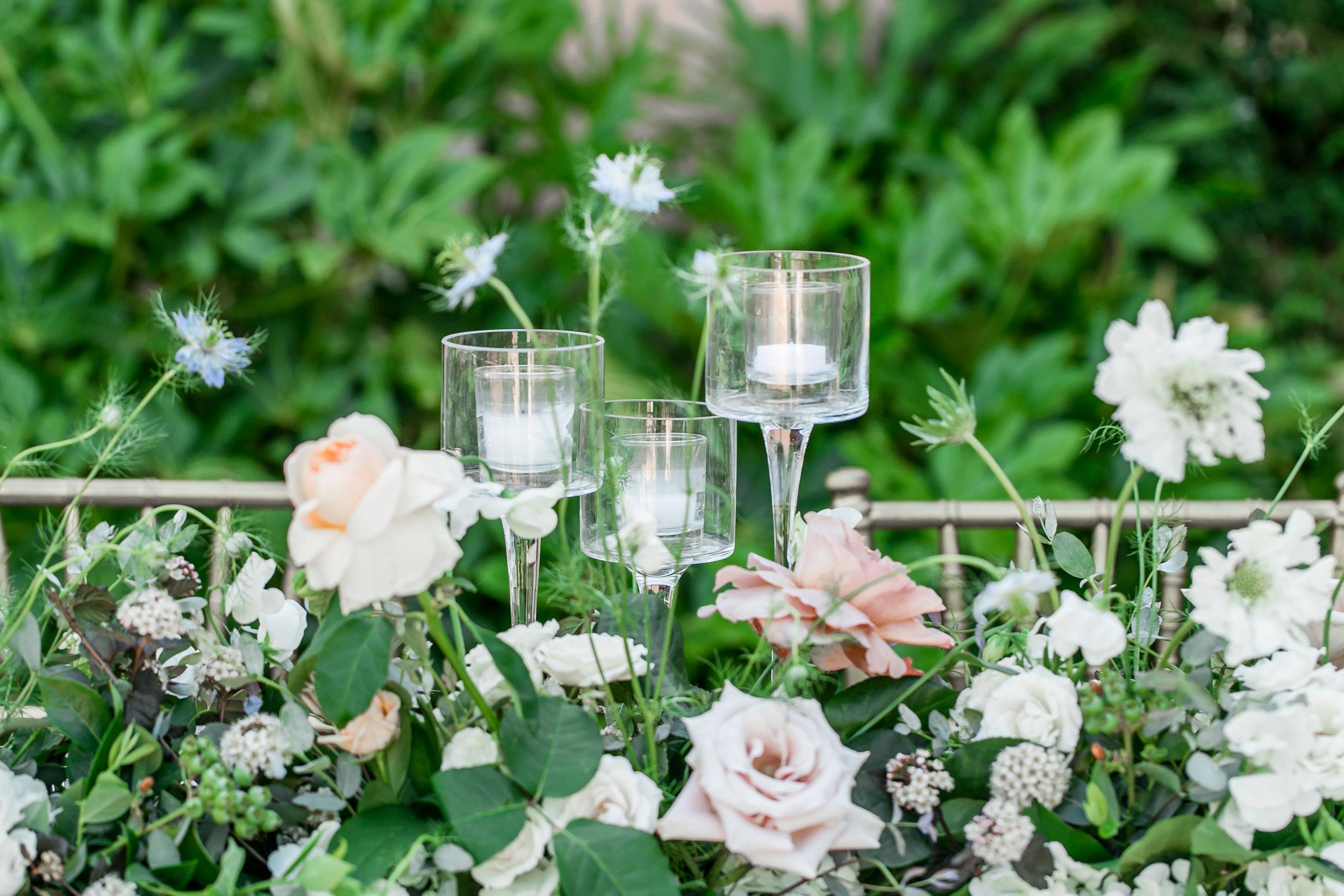 Julie_Ferneau-blooms-rancho-valencia-ribeau-wedding-rancho-santa-fe-luxury-garden-wedding-16.jpg