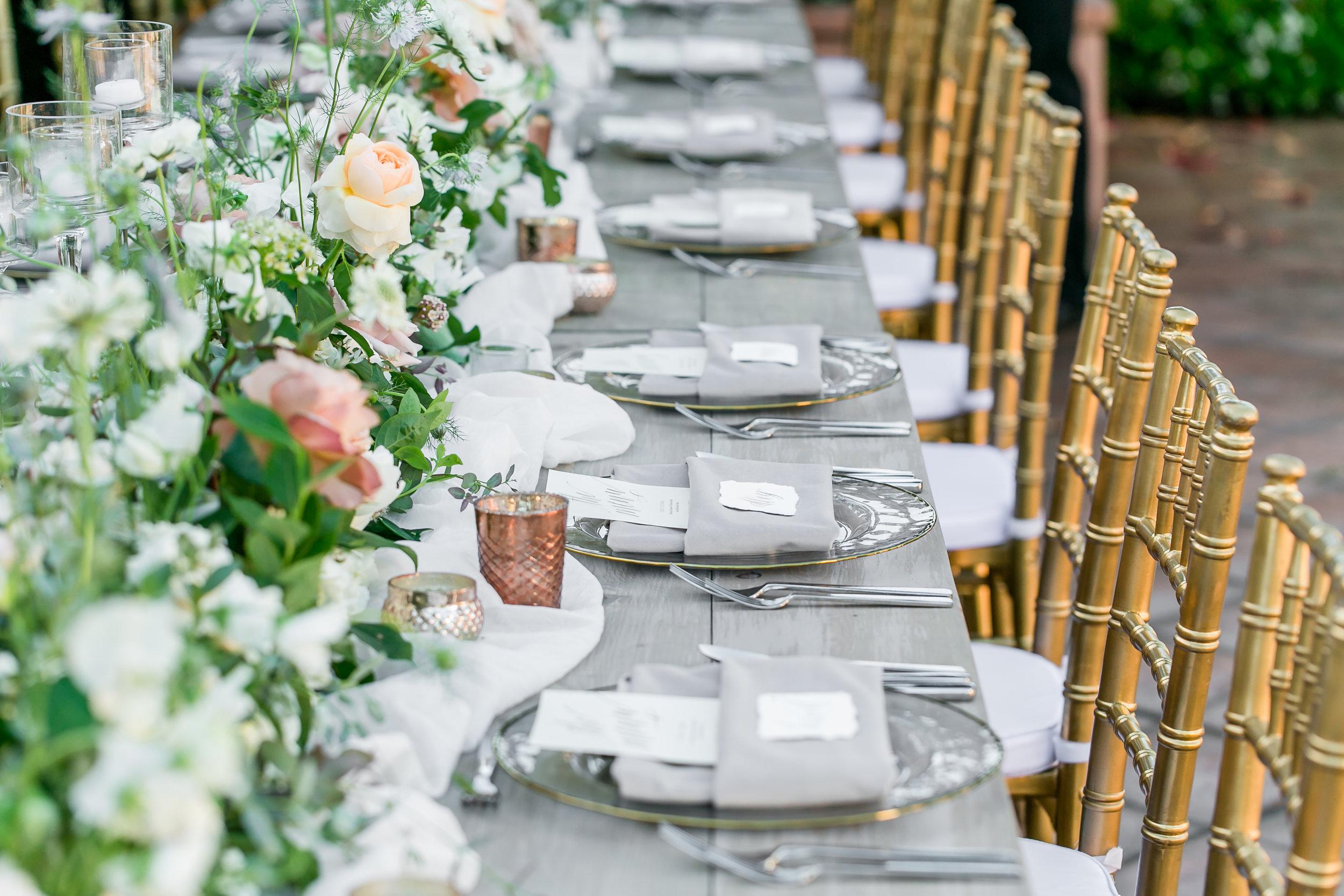 Julie_Ferneau-blooms-rancho-valencia-ribeau-wedding-rancho-santa-fe-luxury-garden-wedding-17.jpg