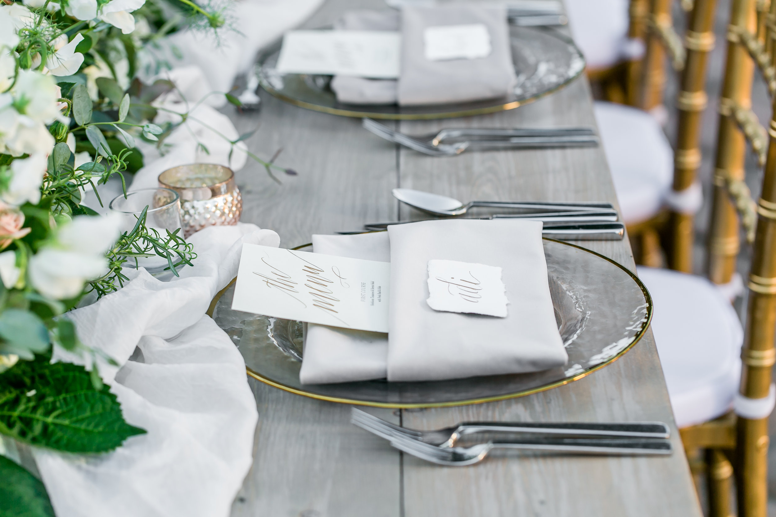 Julie_Ferneau-blooms-rancho-valencia-ribeau-wedding-rancho-santa-fe-luxury-garden-wedding-18.jpg