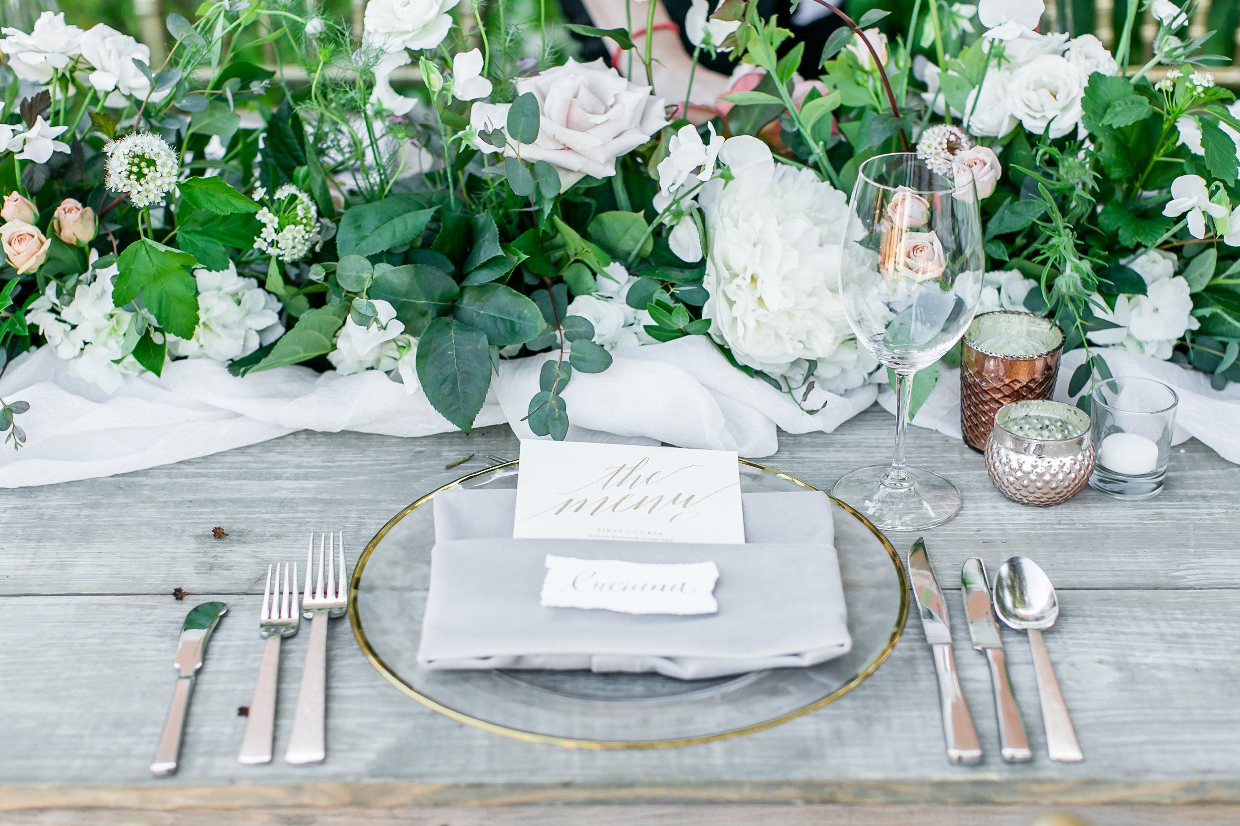 Julie_Ferneau-blooms-rancho-valencia-ribeau-wedding-rancho-santa-fe-luxury-garden-wedding-19.jpg