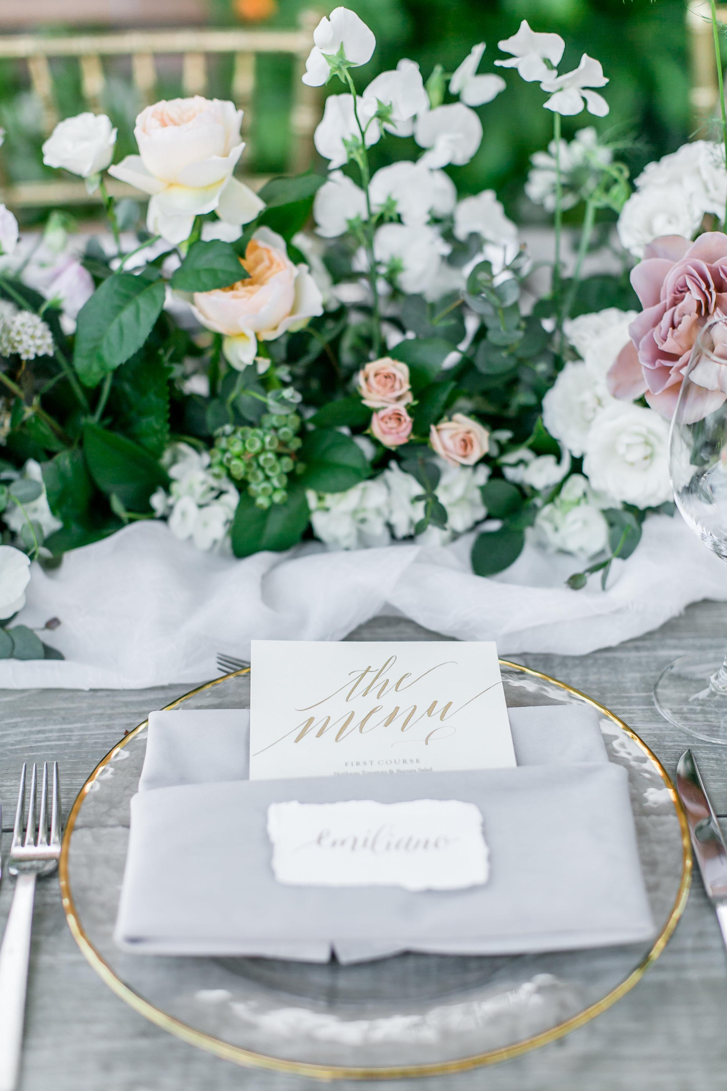Julie_Ferneau-blooms-rancho-valencia-ribeau-wedding-rancho-santa-fe-luxury-garden-wedding-20.jpg