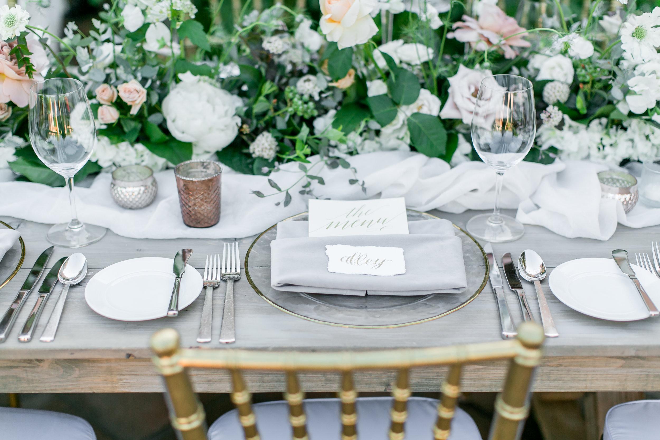 Julie_Ferneau-blooms-rancho-valencia-ribeau-wedding-rancho-santa-fe-luxury-garden-wedding-21.jpg