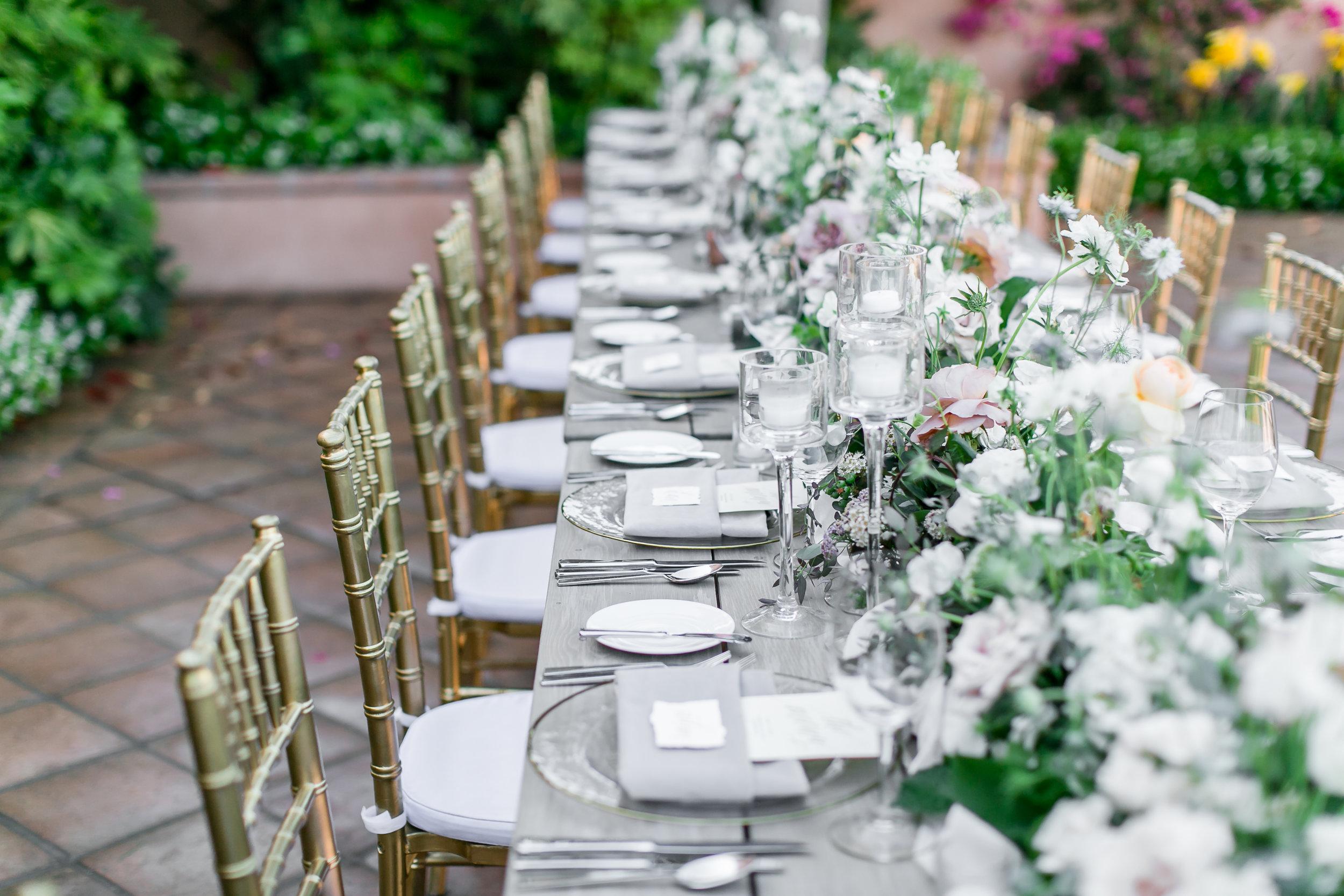 Julie_Ferneau-blooms-rancho-valencia-ribeau-wedding-rancho-santa-fe-luxury-garden-wedding-22.jpg