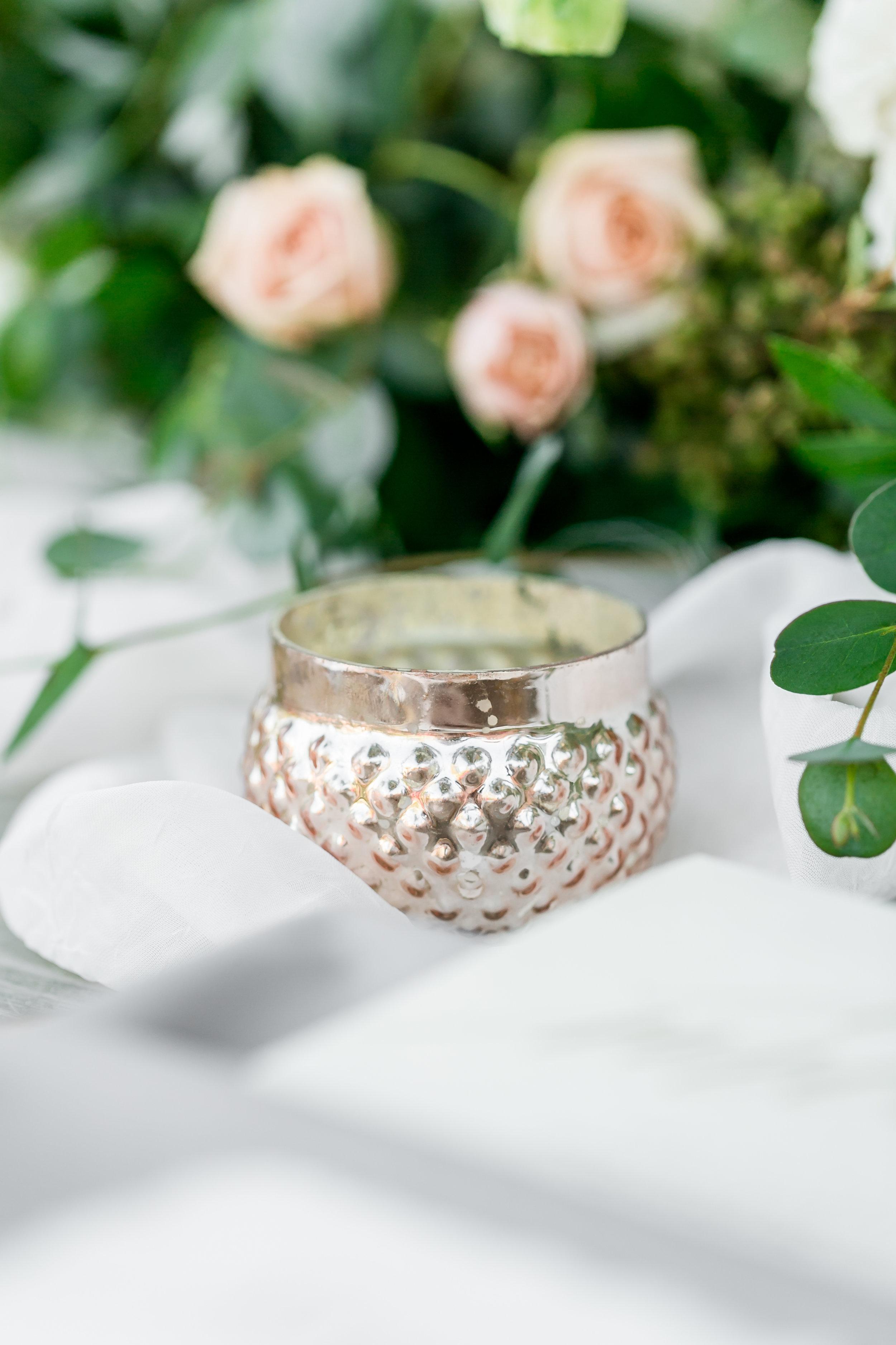 Julie_Ferneau-blooms-rancho-valencia-ribeau-wedding-rancho-santa-fe-luxury-garden-wedding-24.jpg