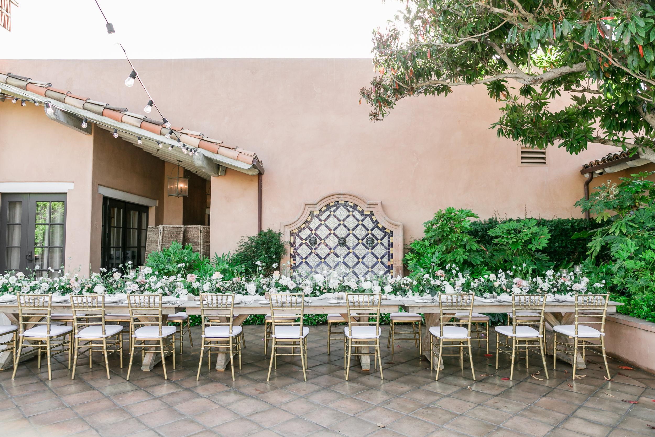 Julie_Ferneau-blooms-rancho-valencia-ribeau-wedding-rancho-santa-fe-luxury-garden-wedding-23.jpg