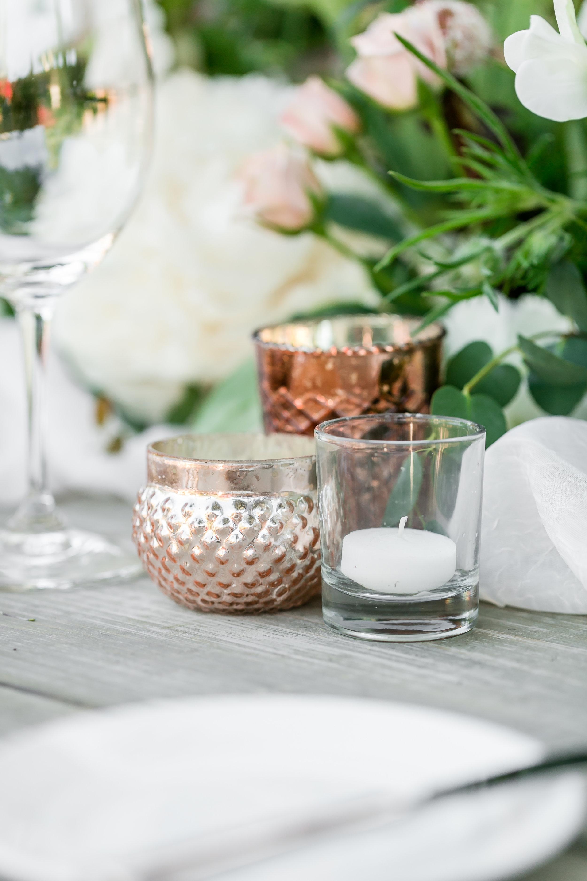 Julie_Ferneau-blooms-rancho-valencia-ribeau-wedding-rancho-santa-fe-luxury-garden-wedding-25.jpg
