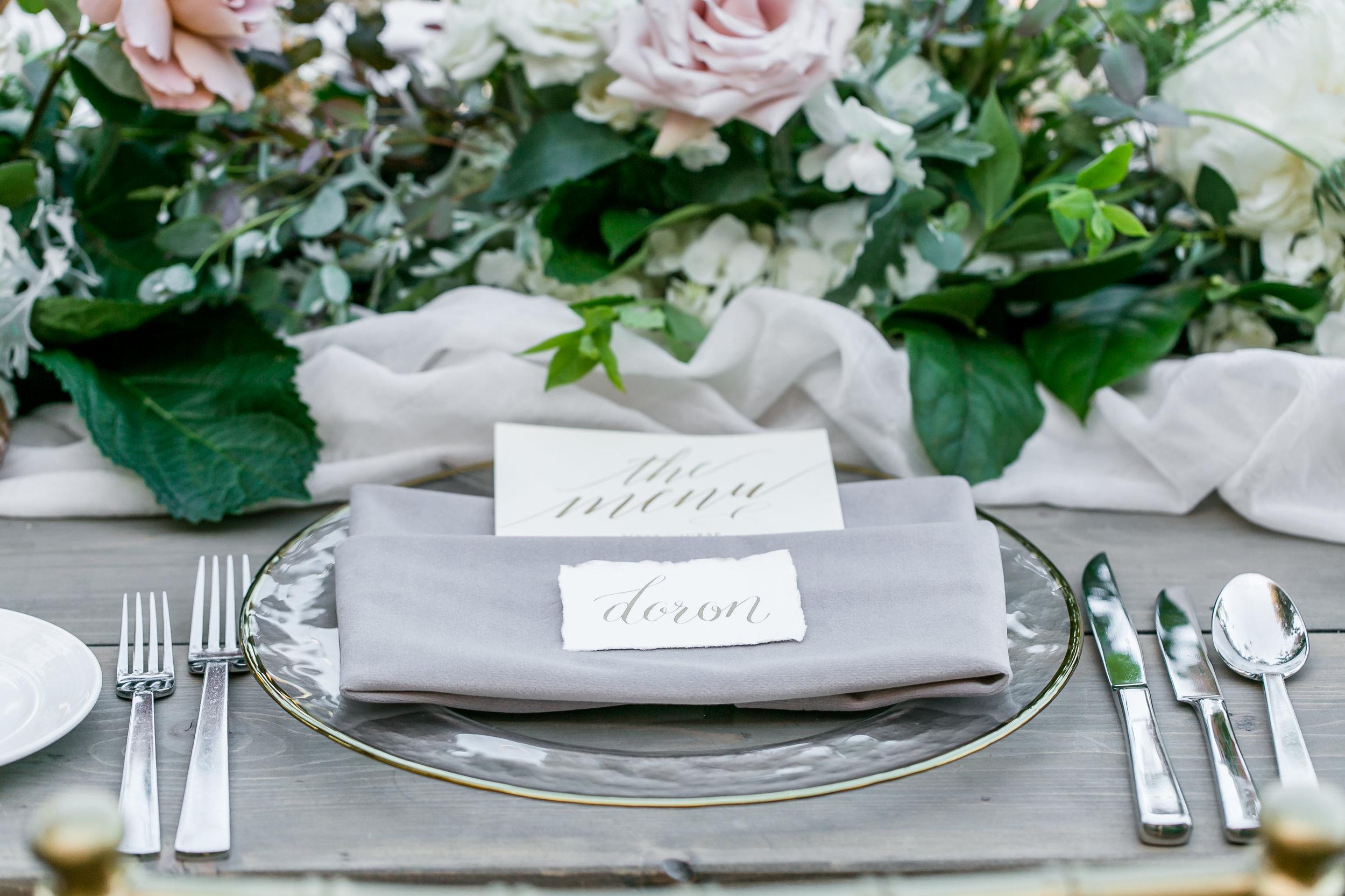 Julie_Ferneau-blooms-rancho-valencia-ribeau-wedding-rancho-santa-fe-luxury-garden-wedding-26.jpg