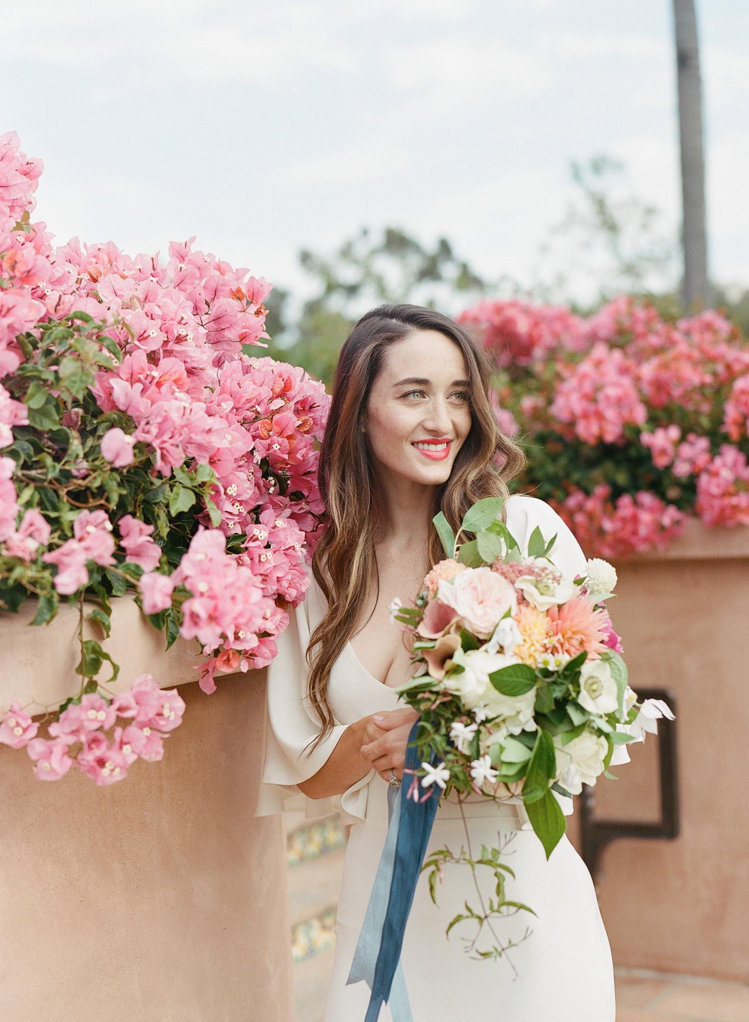 Rancho-Valencia-wedding-blooms-by-breesa-lee-rochelle-cheever-francine-ribeau-luxury-garden-rancho-santa-fe-hey-there-cupcake-adore-folklore-201.JPG