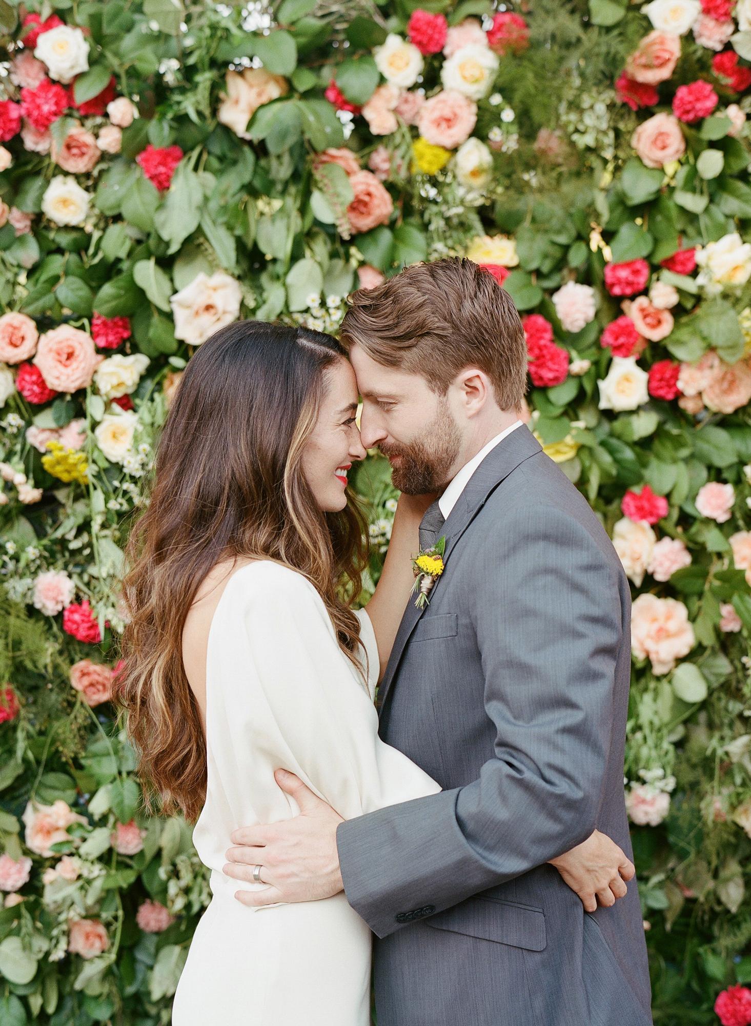 Rancho-Valencia-wedding-blooms-by-breesa-lee-rochelle-cheever-francine-ribeau-luxury-garden-rancho-santa-fe-hey-there-cupcake-adore-folklore-368.JPG