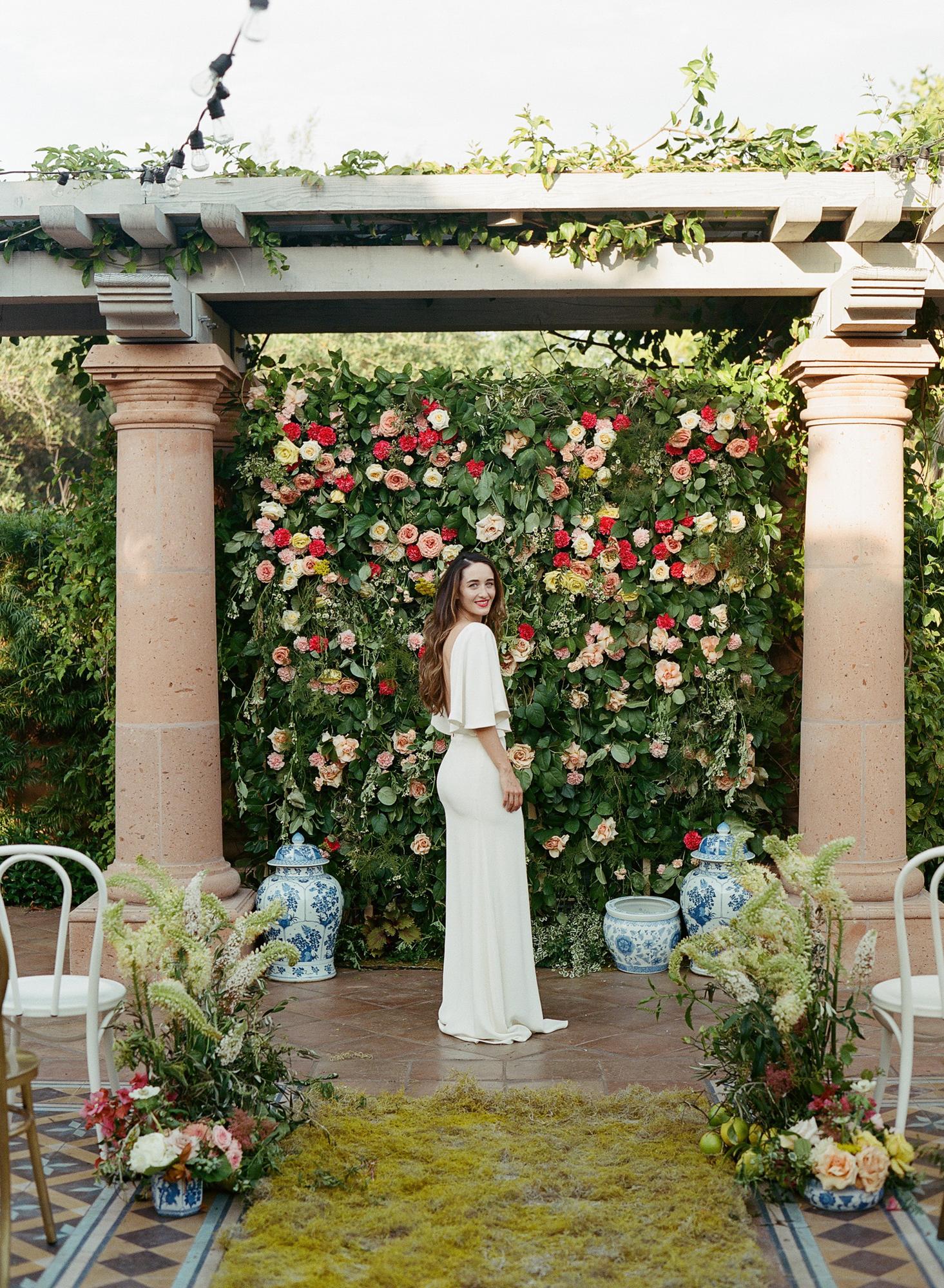 Rancho-Valencia-wedding-blooms-by-breesa-lee-rochelle-cheever-francine-ribeau-luxury-garden-rancho-santa-fe-hey-there-cupcake-adore-folklore-326.JPG