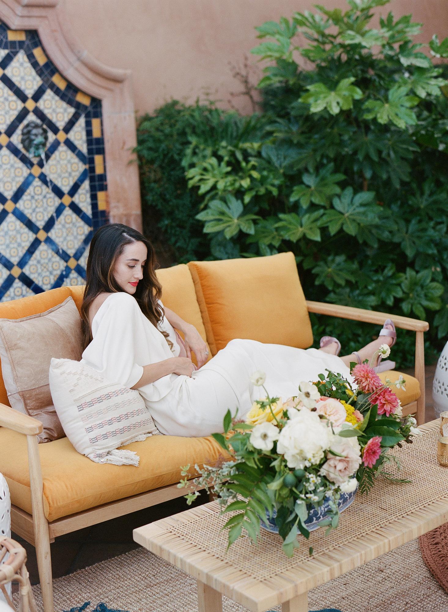 Rancho-Valencia-wedding-blooms-by-breesa-lee-rochelle-cheever-francine-ribeau-luxury-garden-rancho-santa-fe-hey-there-cupcake-adore-folklore-387.JPG