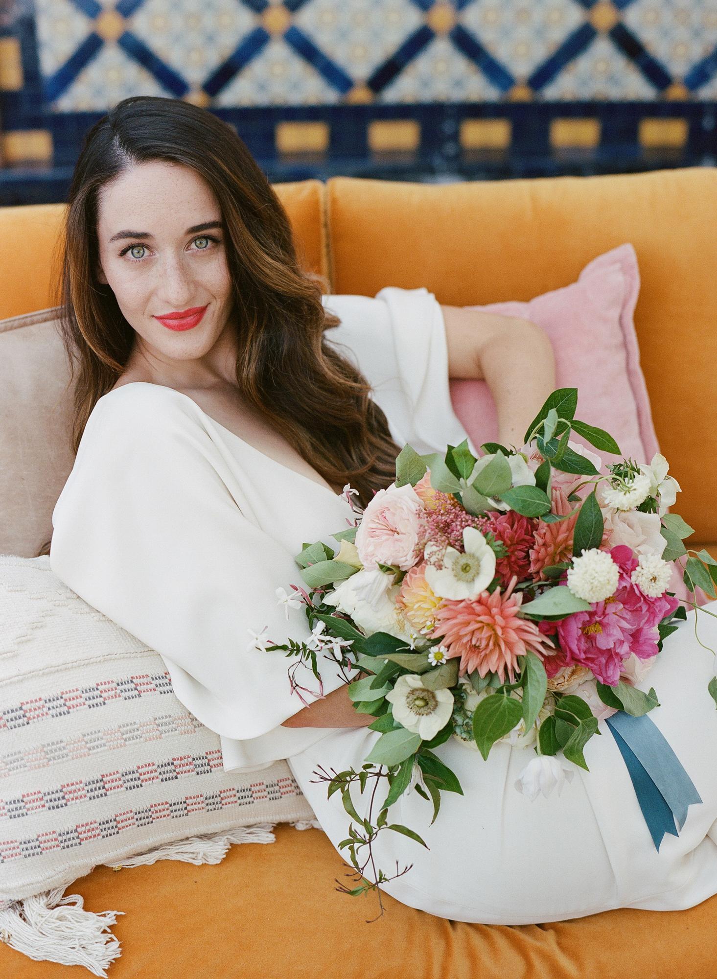 Rancho-Valencia-wedding-blooms-by-breesa-lee-rochelle-cheever-francine-ribeau-luxury-garden-rancho-santa-fe-hey-there-cupcake-adore-folklore-391.JPG