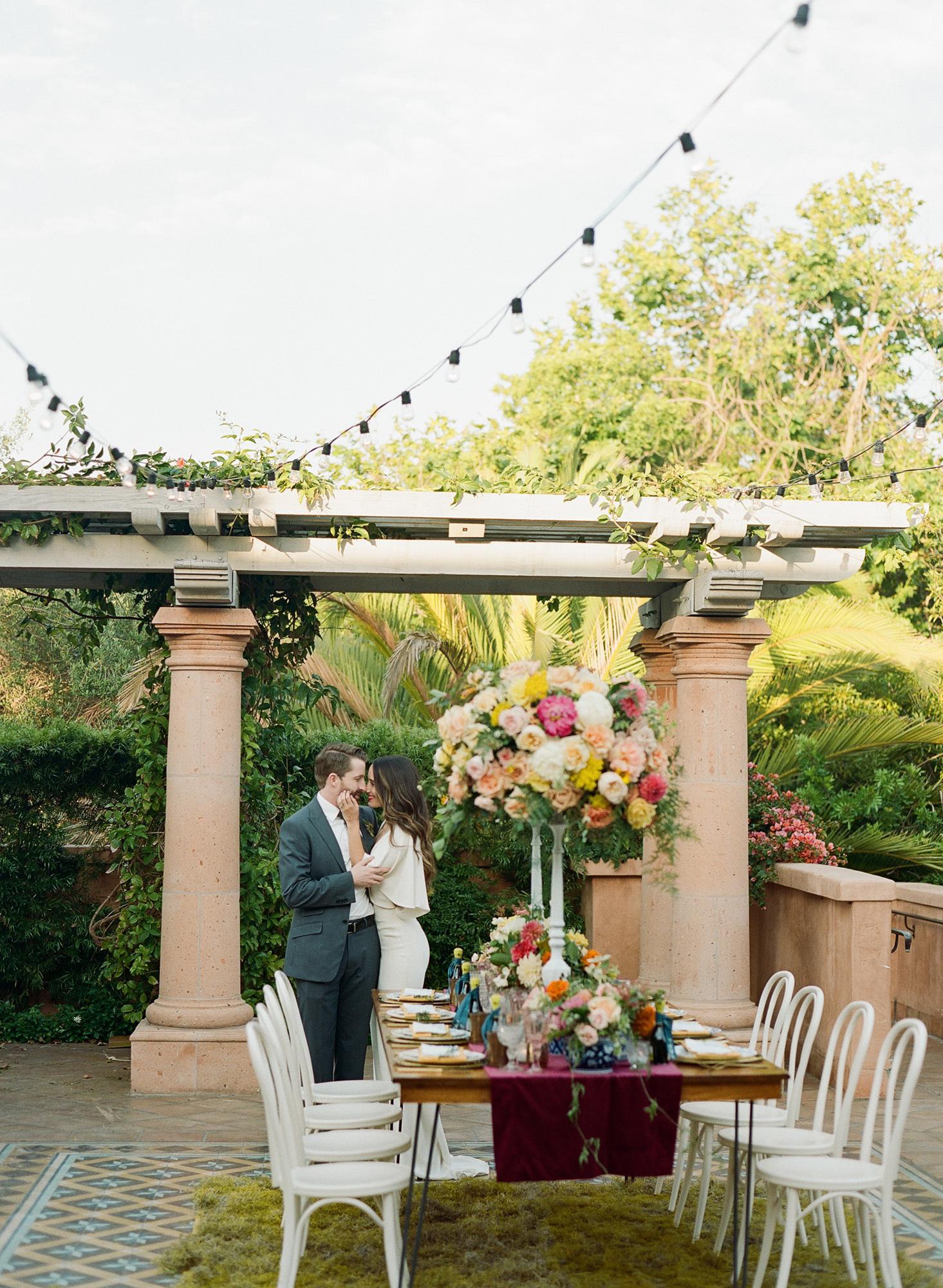 Rancho-Valencia-wedding-blooms-by-breesa-lee-rochelle-cheever-francine-ribeau-luxury-garden-rancho-santa-fe-hey-there-cupcake-adore-folklore-437.JPG