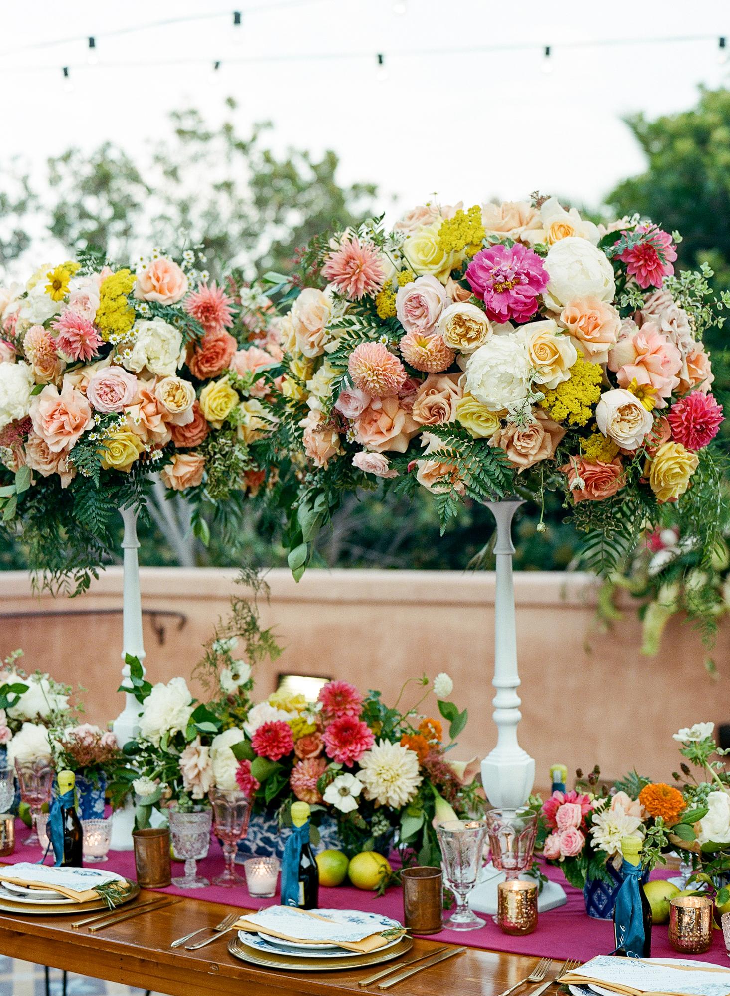 Rancho-Valencia-wedding-blooms-by-breesa-lee-rochelle-cheever-francine-ribeau-luxury-garden-rancho-santa-fe-hey-there-cupcake-adore-folklore-496.JPG