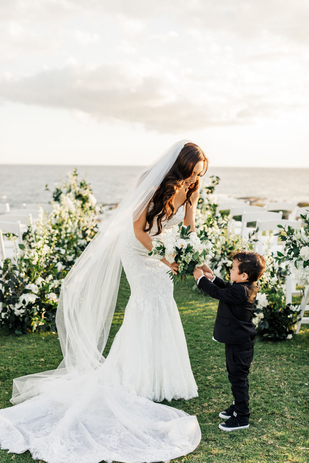 Cabo_Wedding_Jana_williams_blooms_breesa_lee_luxury-destination_8.jpg